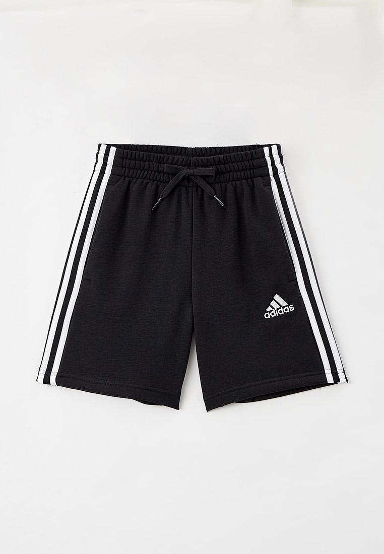 Мужские спортивные шорты Adidas (Адидас) GK9597