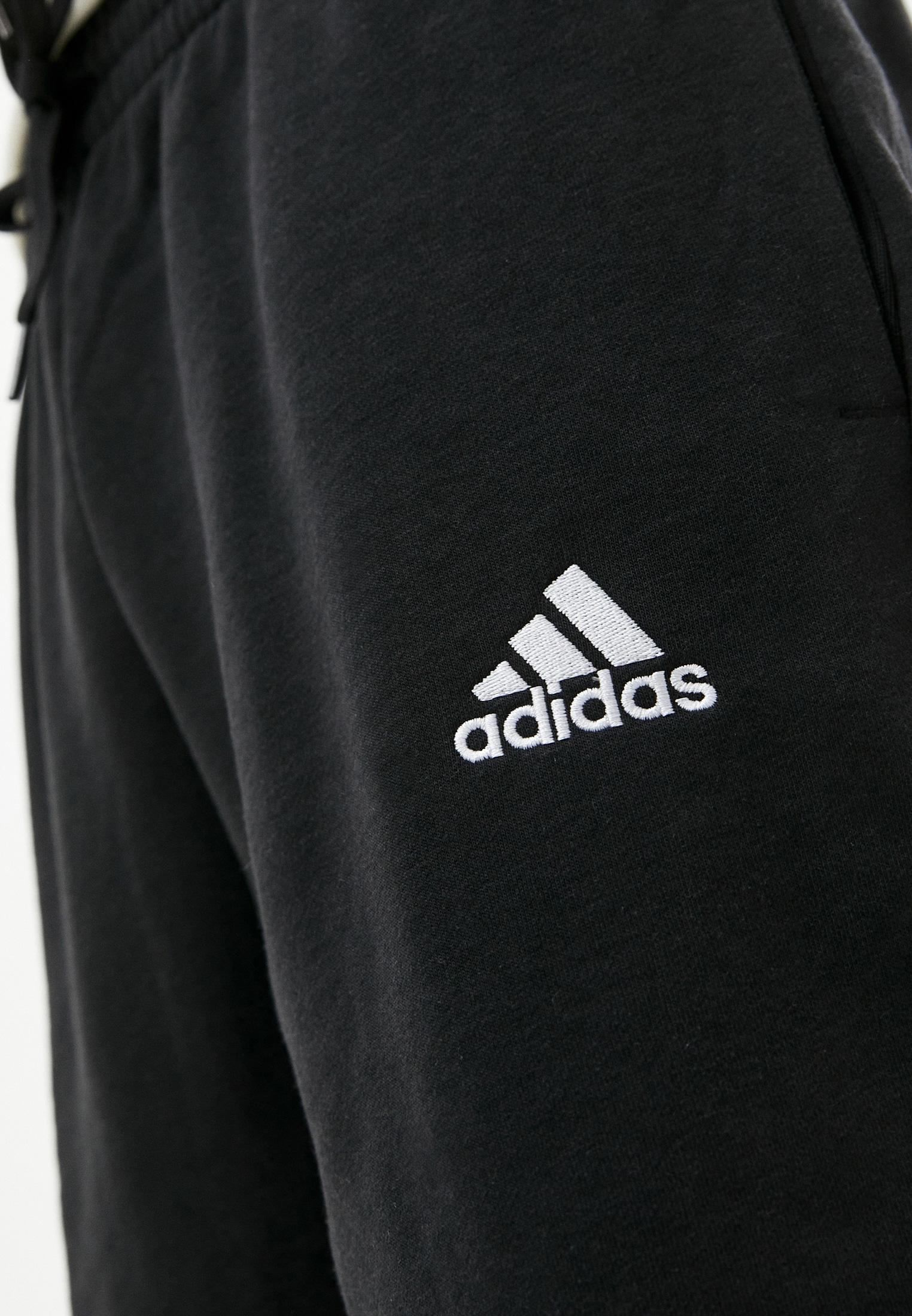 Мужские спортивные шорты Adidas (Адидас) GK9600: изображение 4