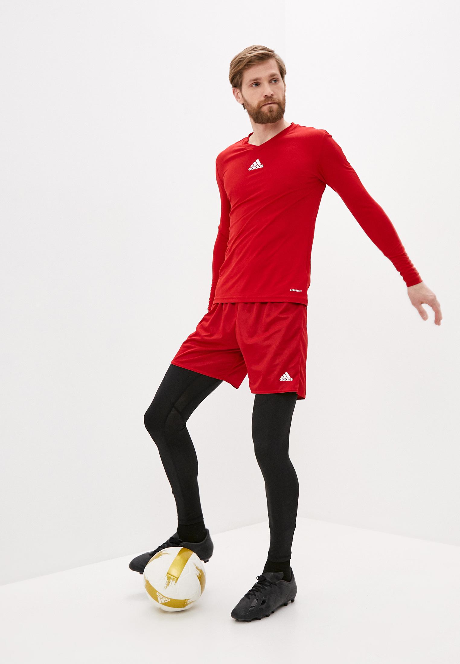 Adidas (Адидас) FT6687: изображение 2