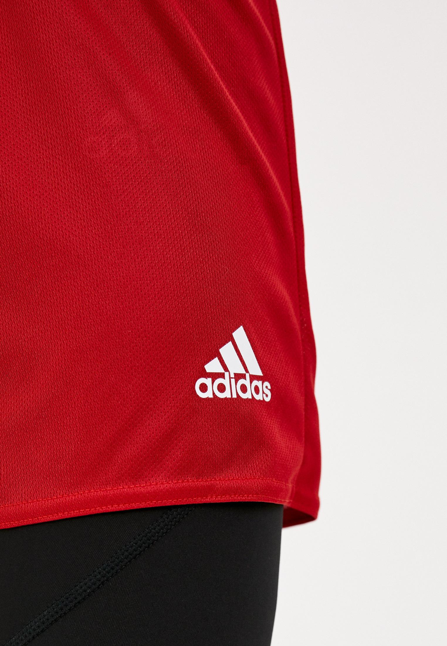 Adidas (Адидас) FT6687: изображение 4