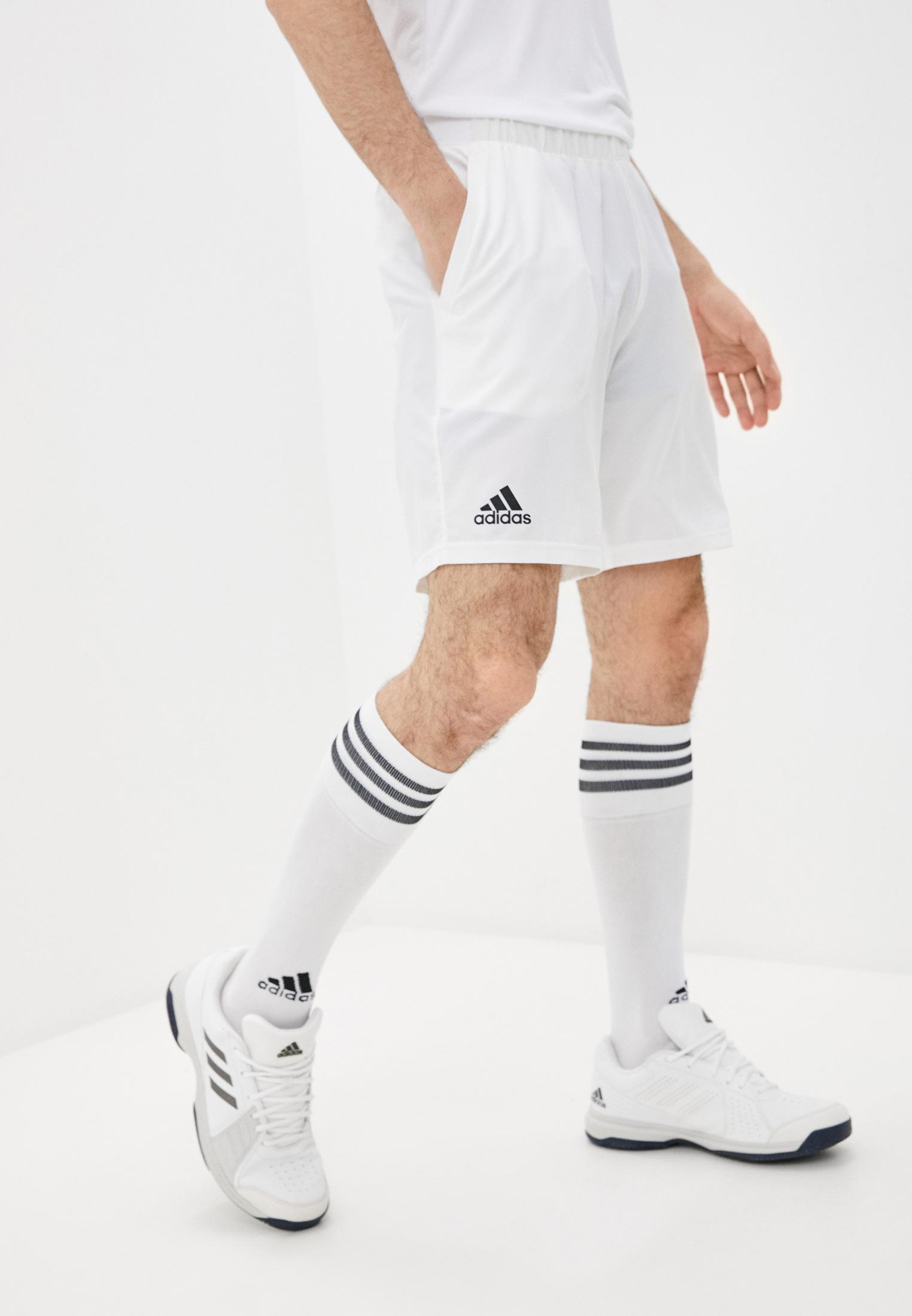 Мужские спортивные шорты Adidas (Адидас) GH7222