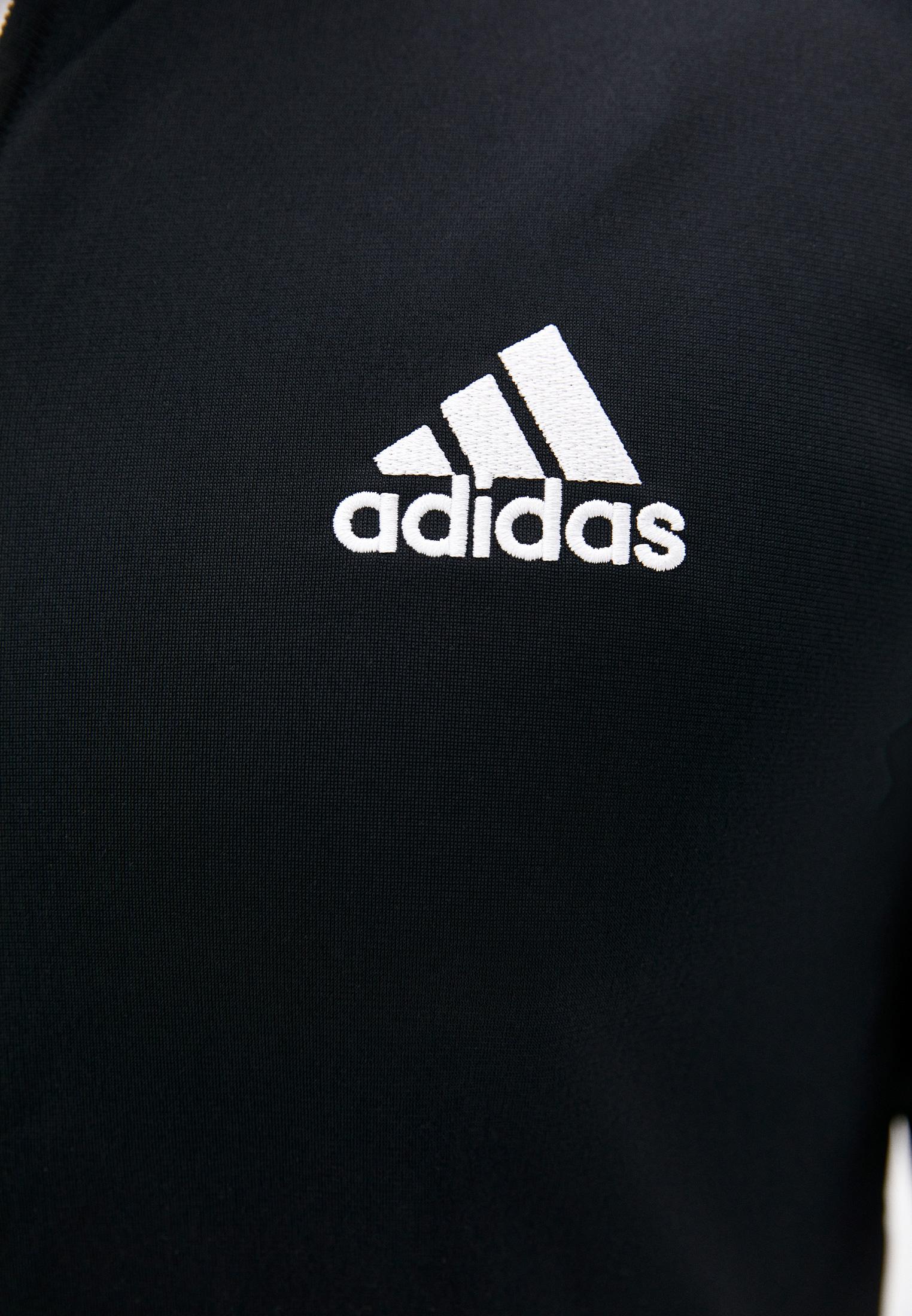 Спортивный костюм Adidas (Адидас) GK9651: изображение 4