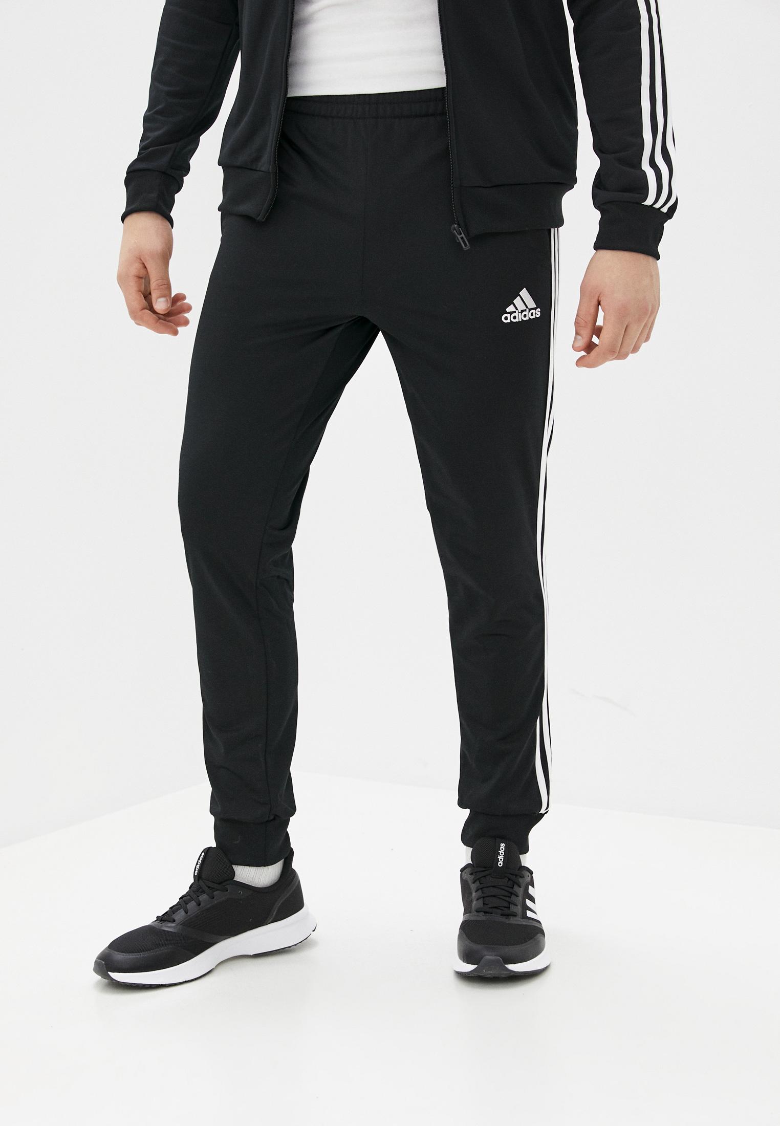 Спортивный костюм Adidas (Адидас) GK9651: изображение 5