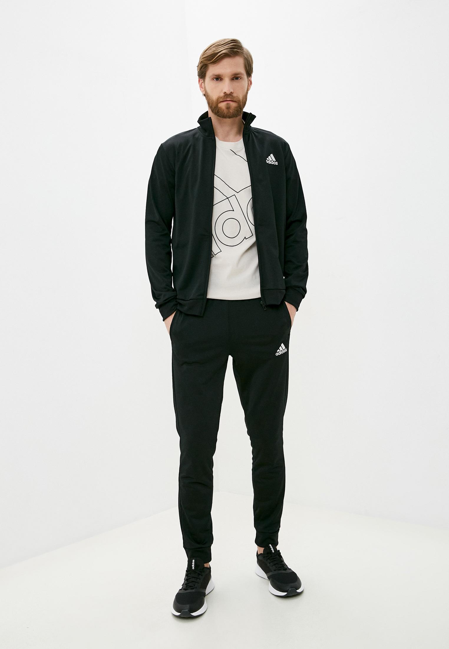 Спортивный костюм Adidas (Адидас) GK9656