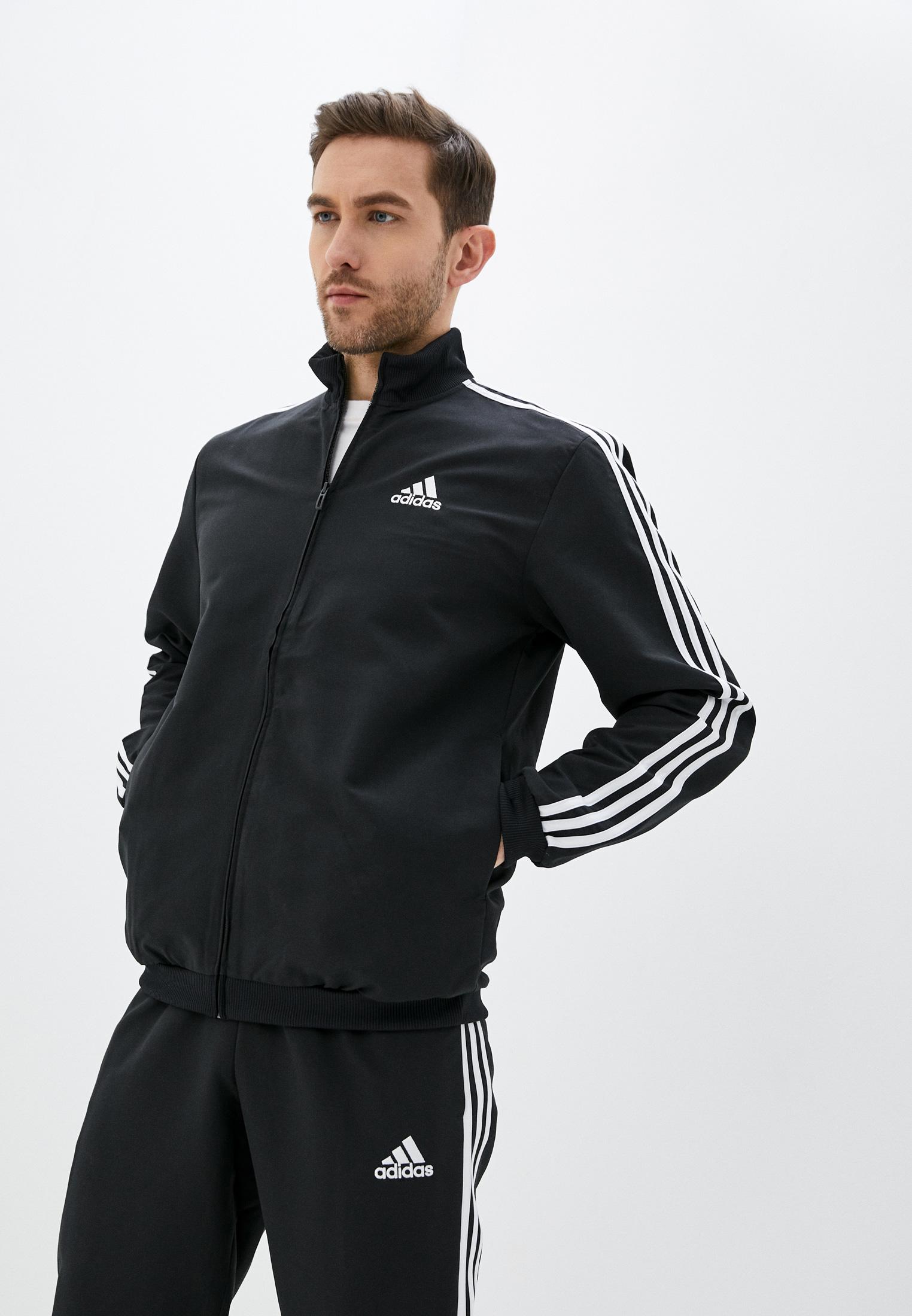 Adidas (Адидас) GK9950: изображение 2