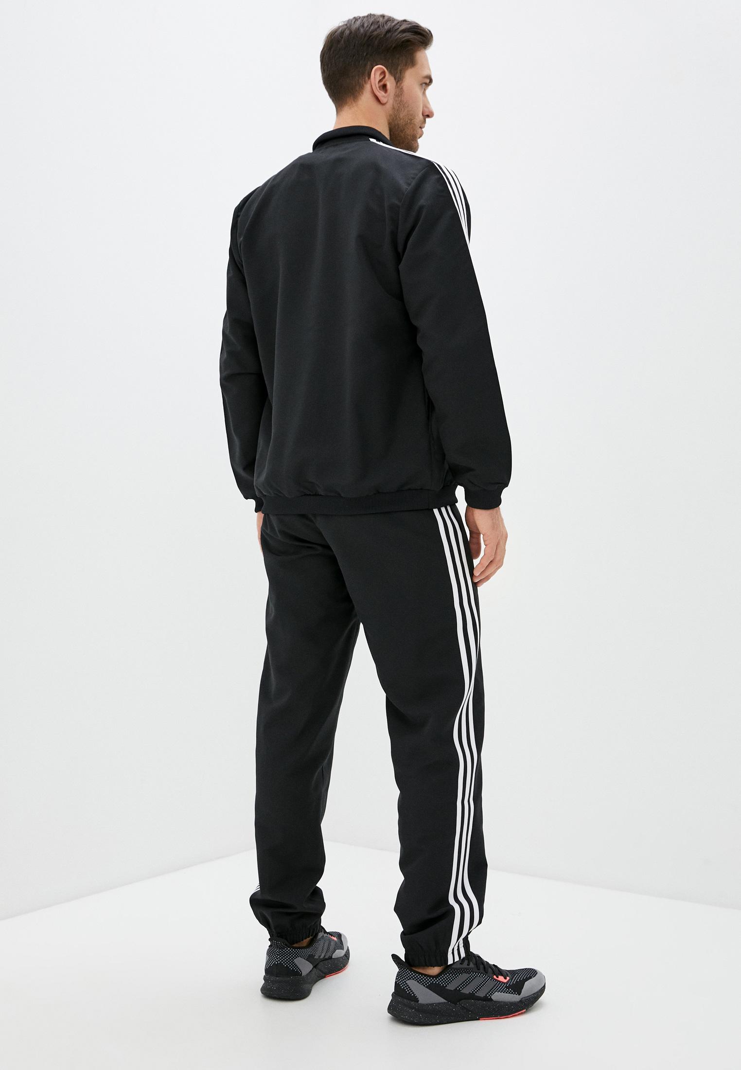 Adidas (Адидас) GK9950: изображение 3