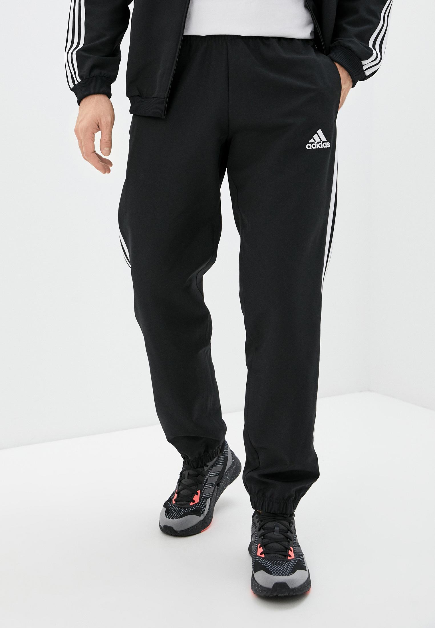 Adidas (Адидас) GK9950: изображение 4