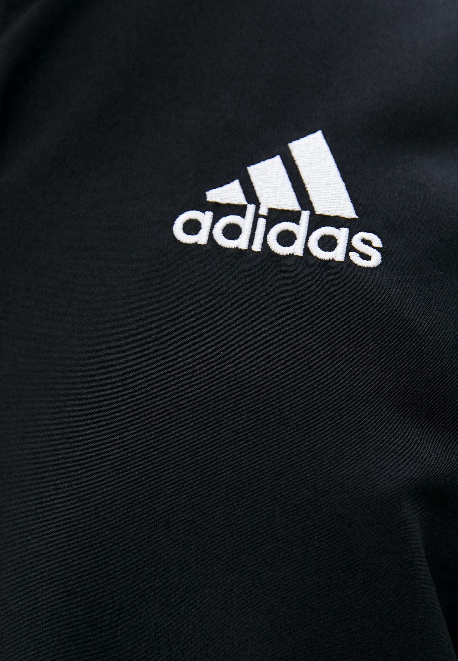 Adidas (Адидас) GK9950: изображение 5