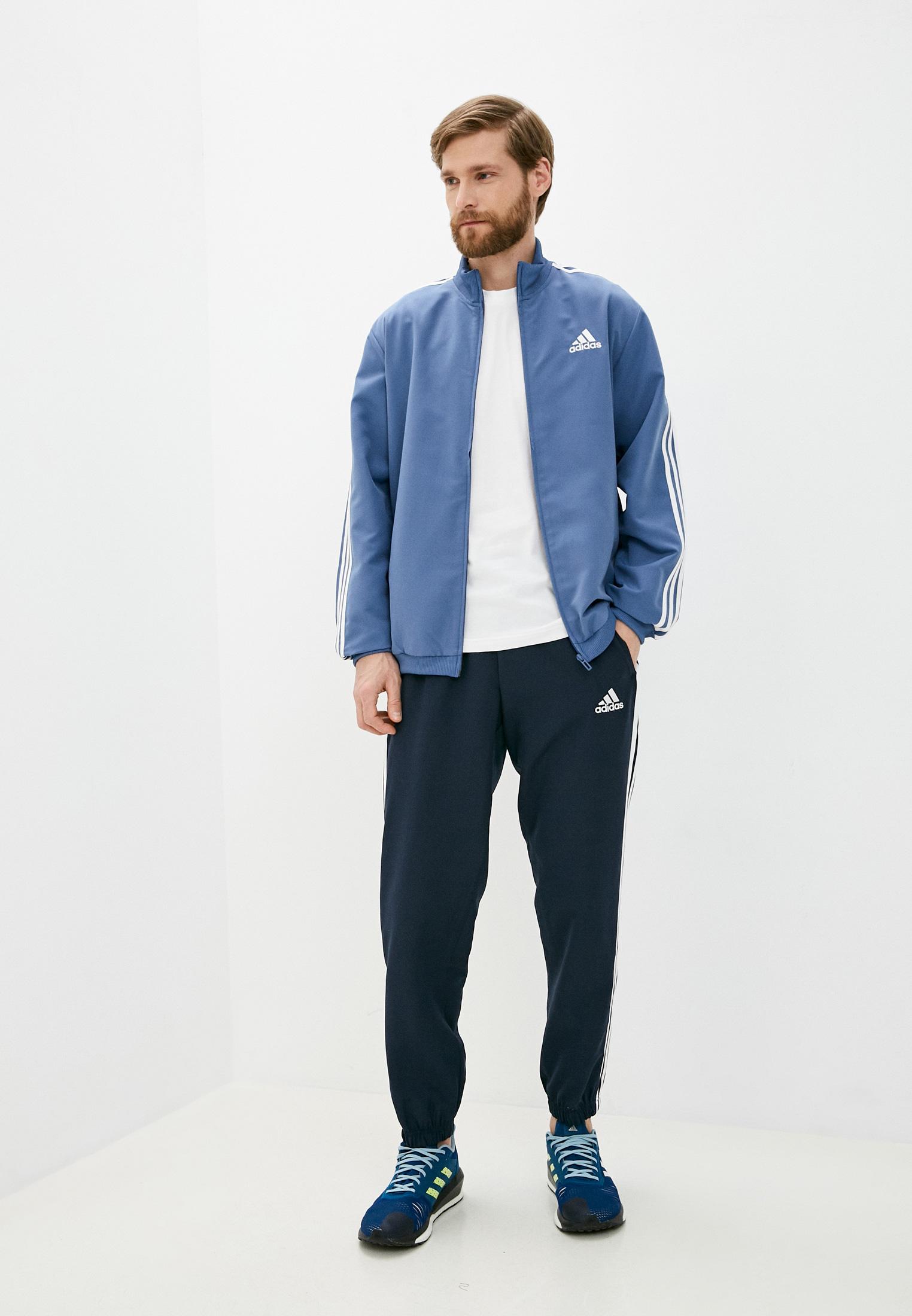 Спортивный костюм Adidas (Адидас) GK9953