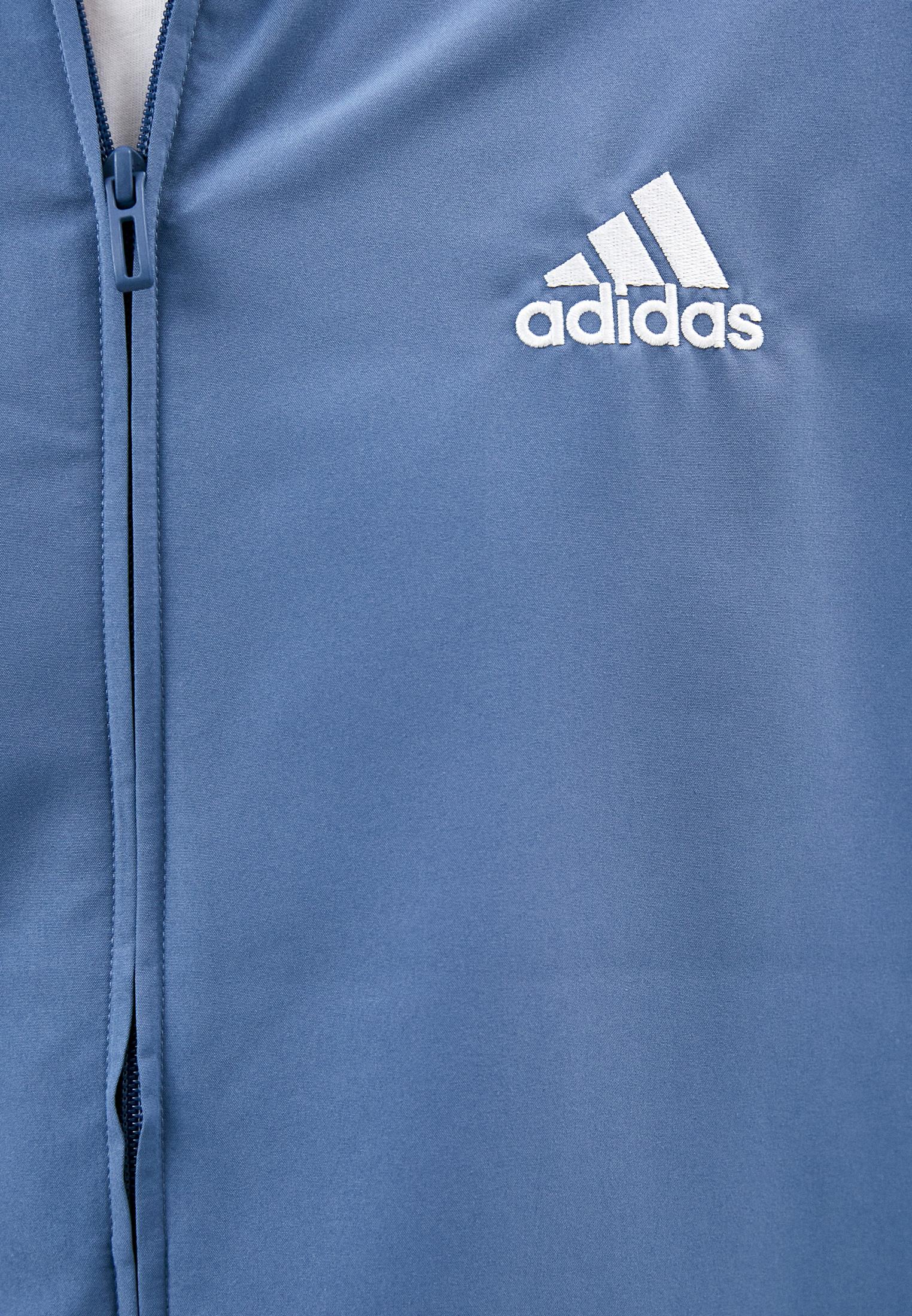 Спортивный костюм Adidas (Адидас) GK9953: изображение 5