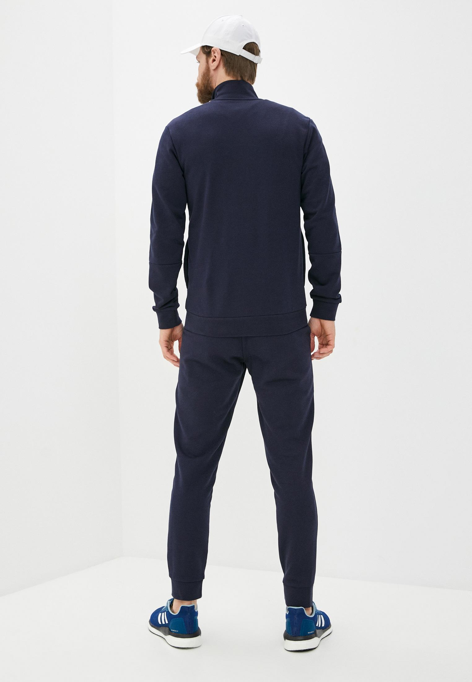 Спортивный костюм Adidas (Адидас) GK9977: изображение 3