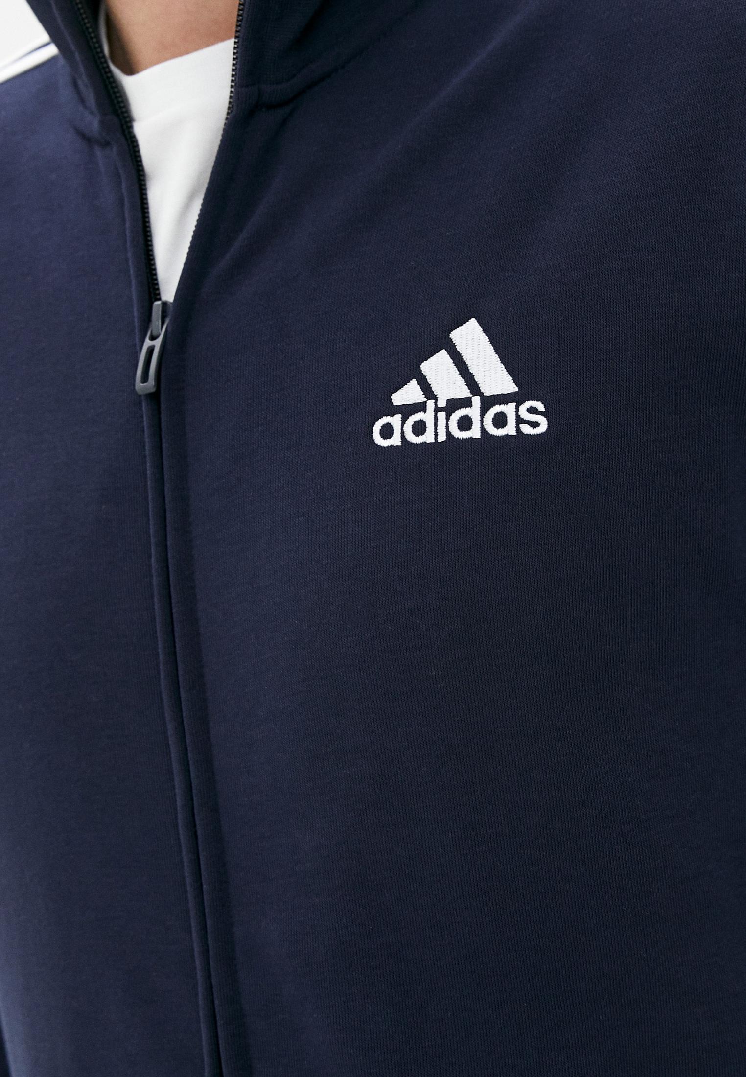 Спортивный костюм Adidas (Адидас) GK9977: изображение 4