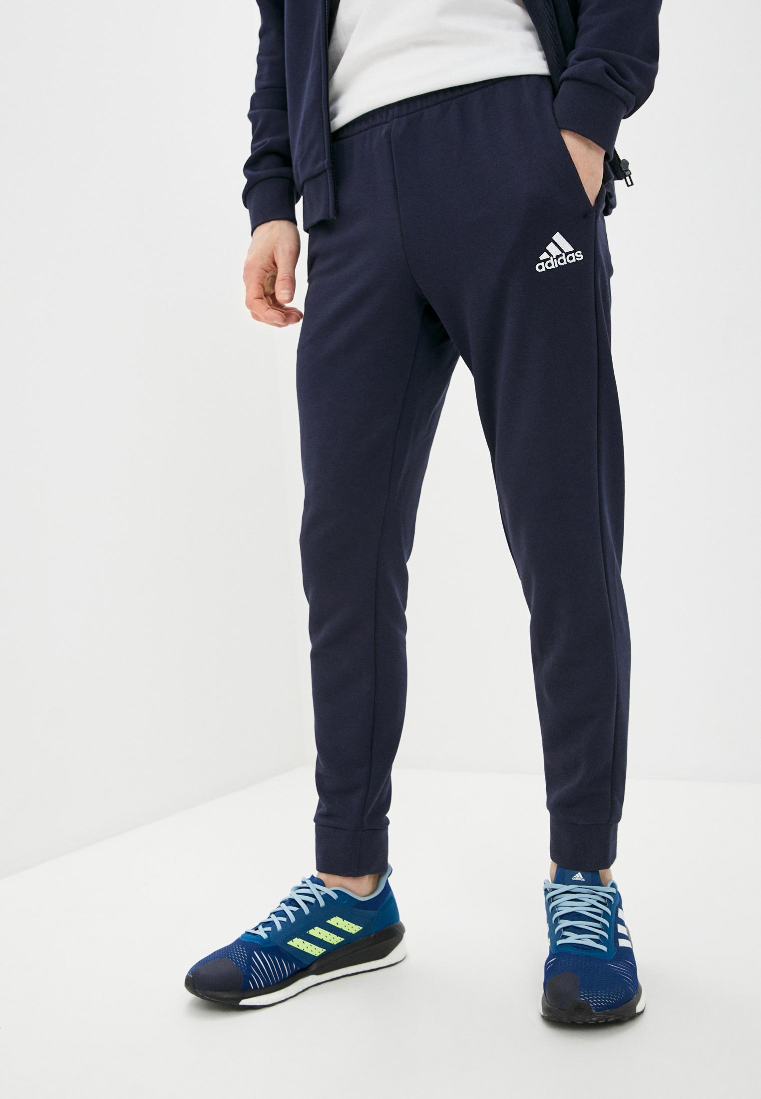 Спортивный костюм Adidas (Адидас) GK9977: изображение 5