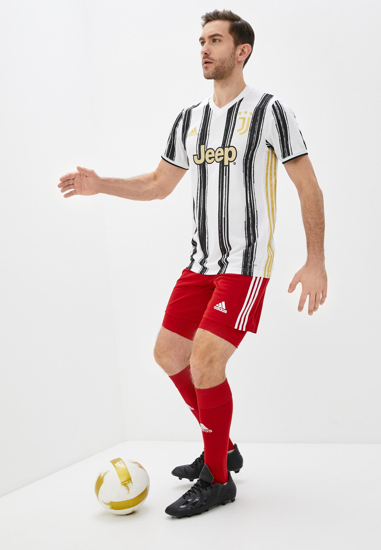Футболка Adidas (Адидас) EI9894: изображение 6