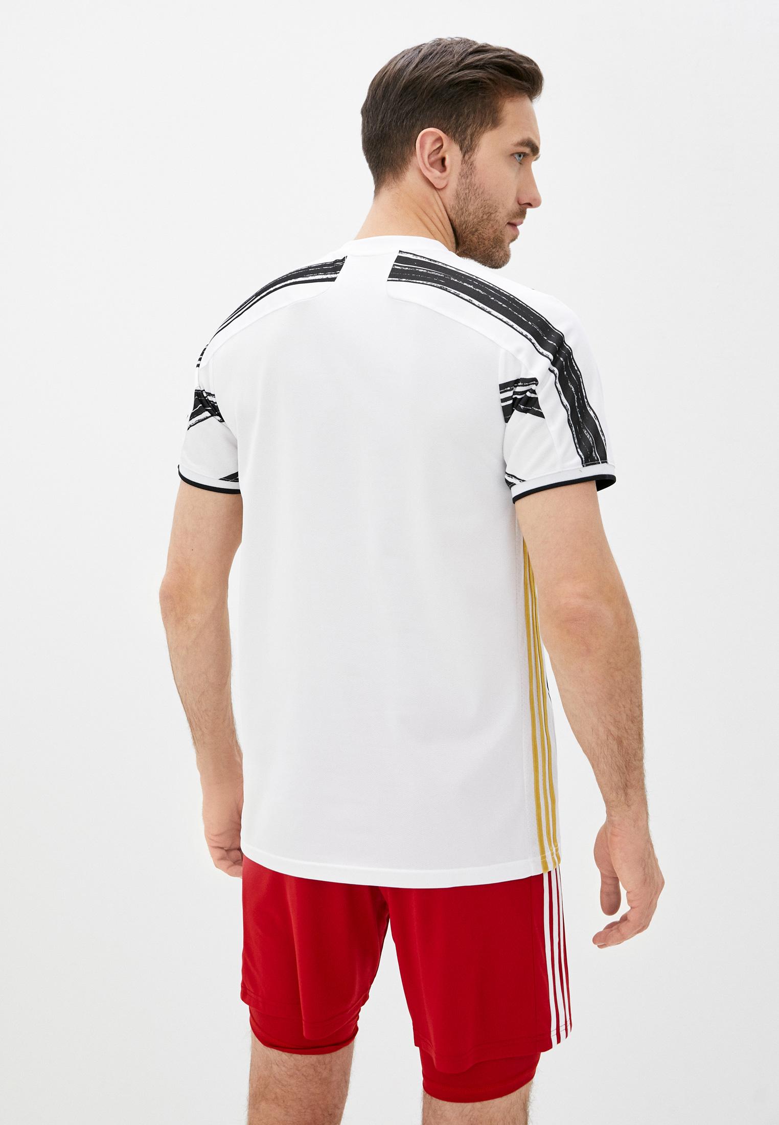 Футболка Adidas (Адидас) EI9894: изображение 7