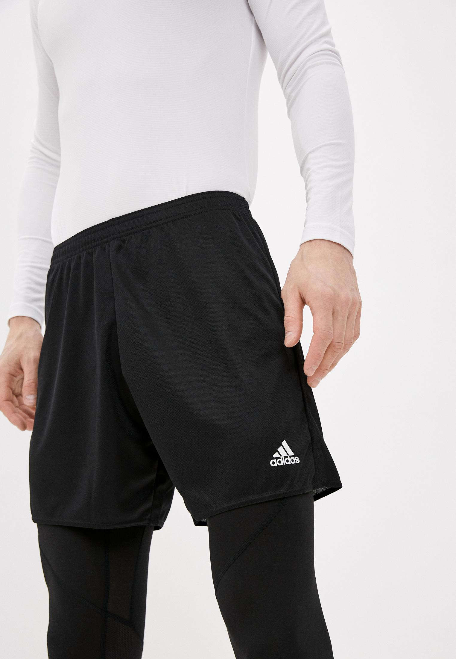 Adidas (Адидас) FP9596: изображение 5