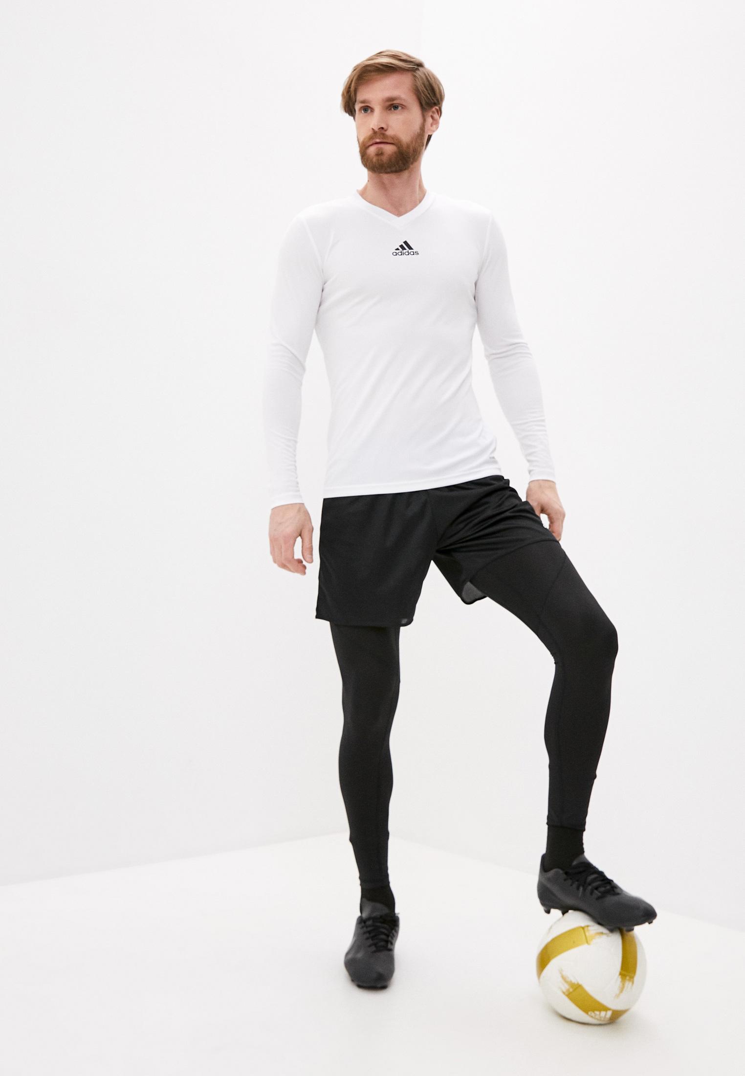 Adidas (Адидас) FP9596: изображение 6