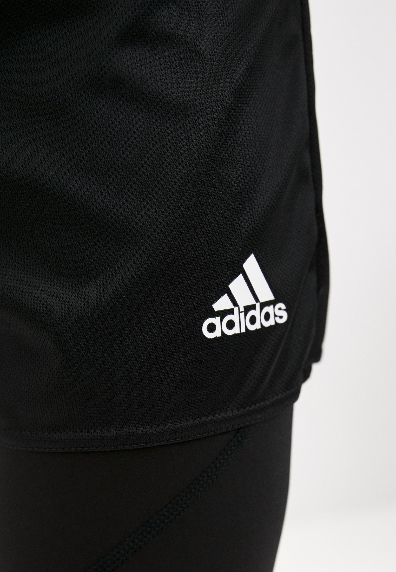 Adidas (Адидас) FP9596: изображение 8