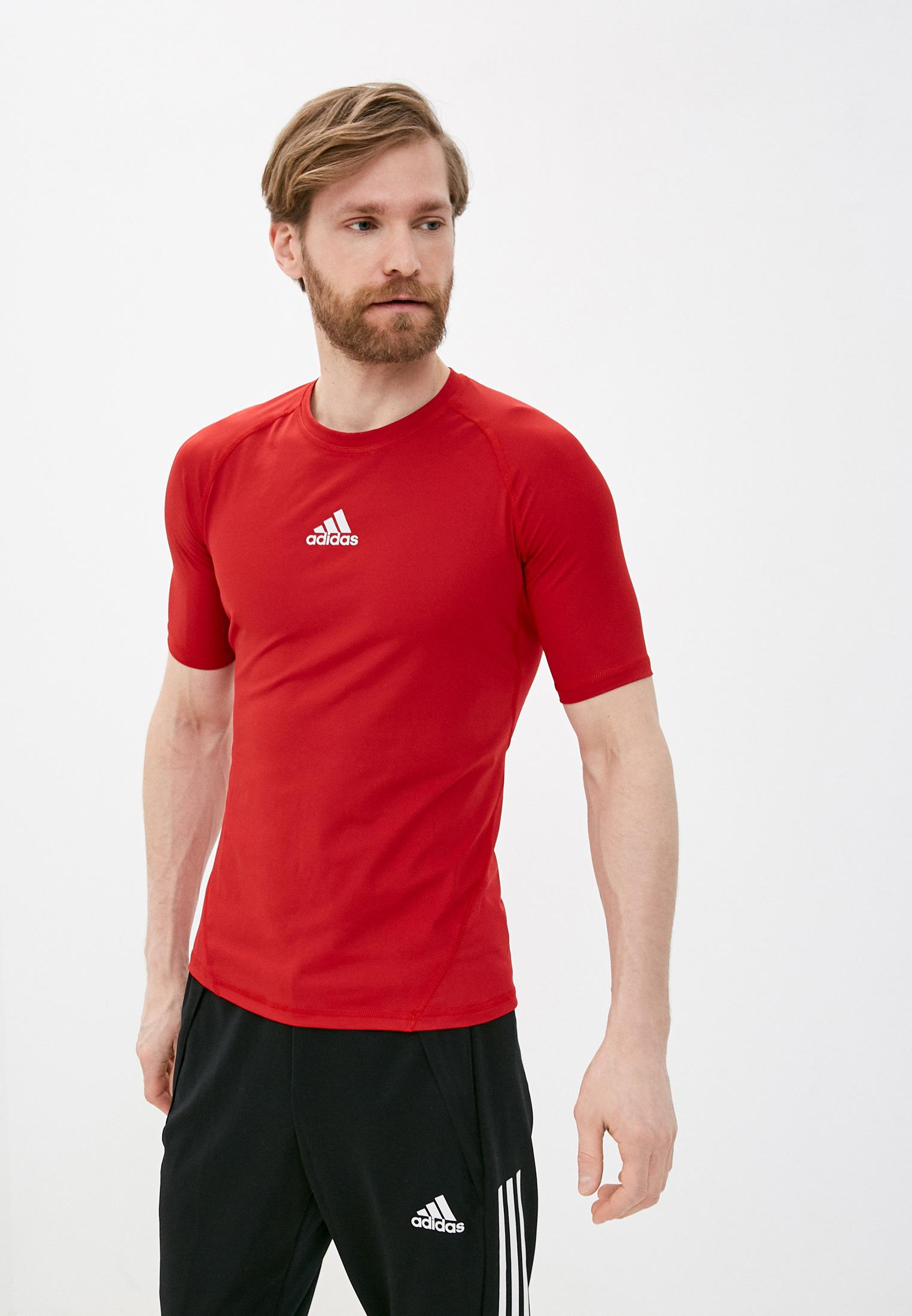 Спортивная футболка Adidas (Адидас) CW9519