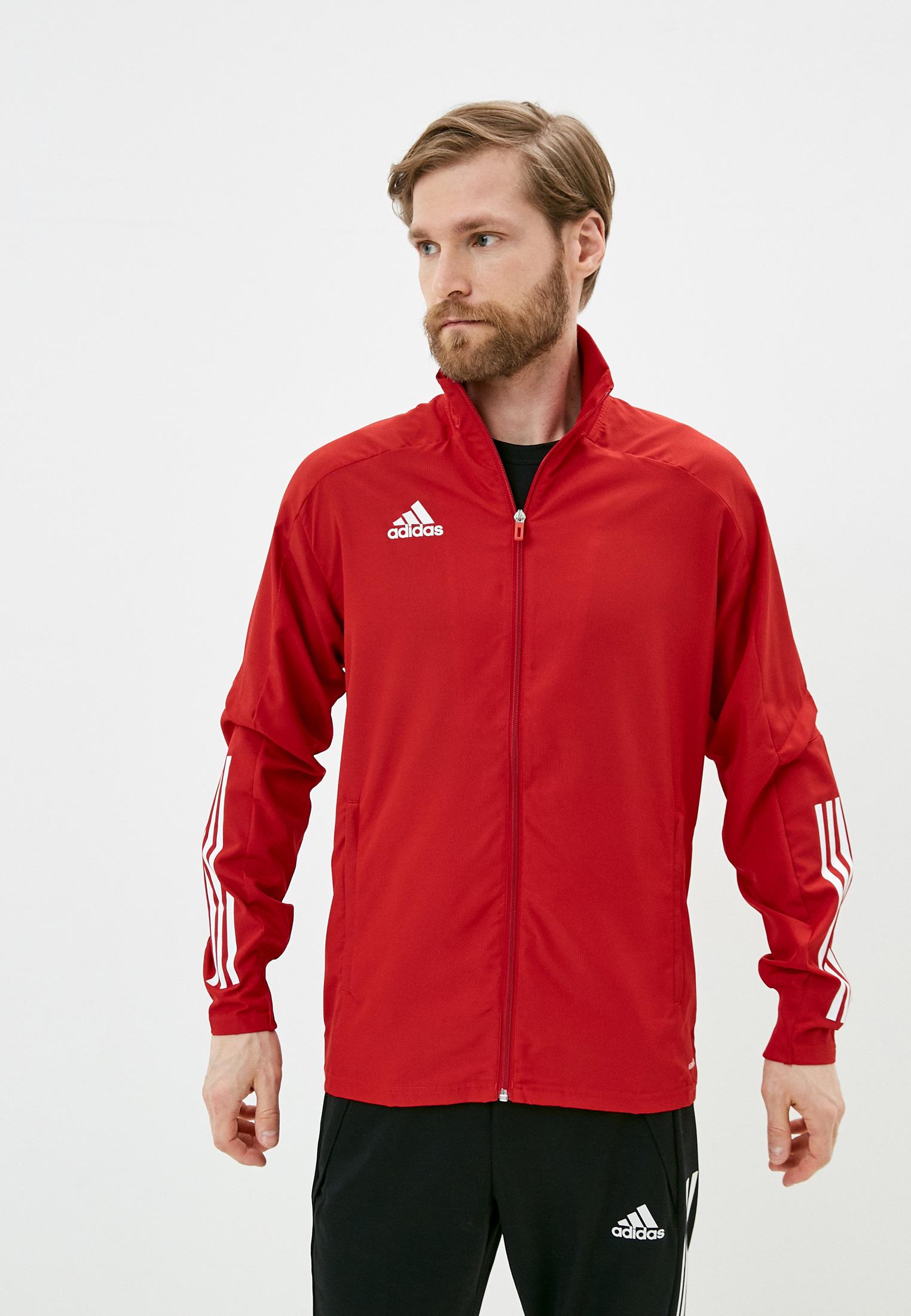 Мужская верхняя одежда Adidas (Адидас) ED9248