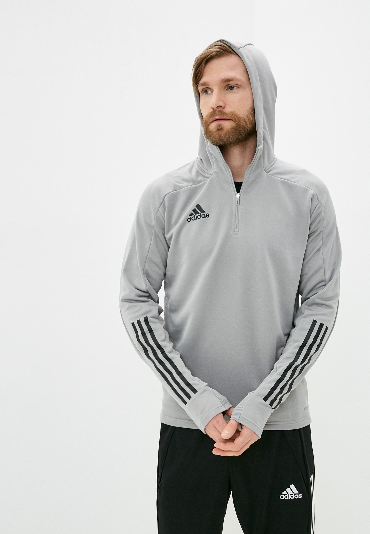 Мужская верхняя одежда Adidas (Адидас) EK2962