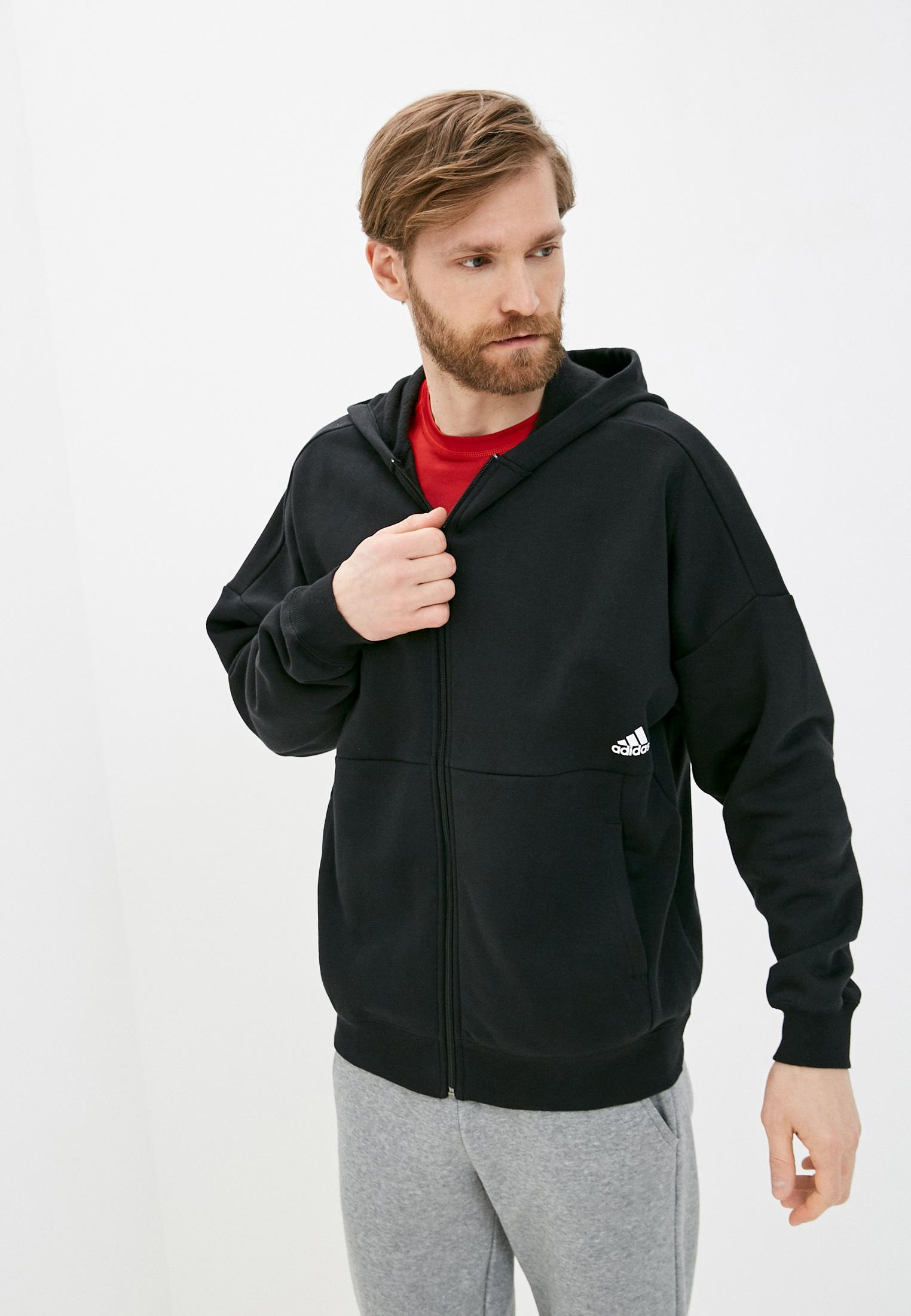 Толстовка Adidas (Адидас) GE0384