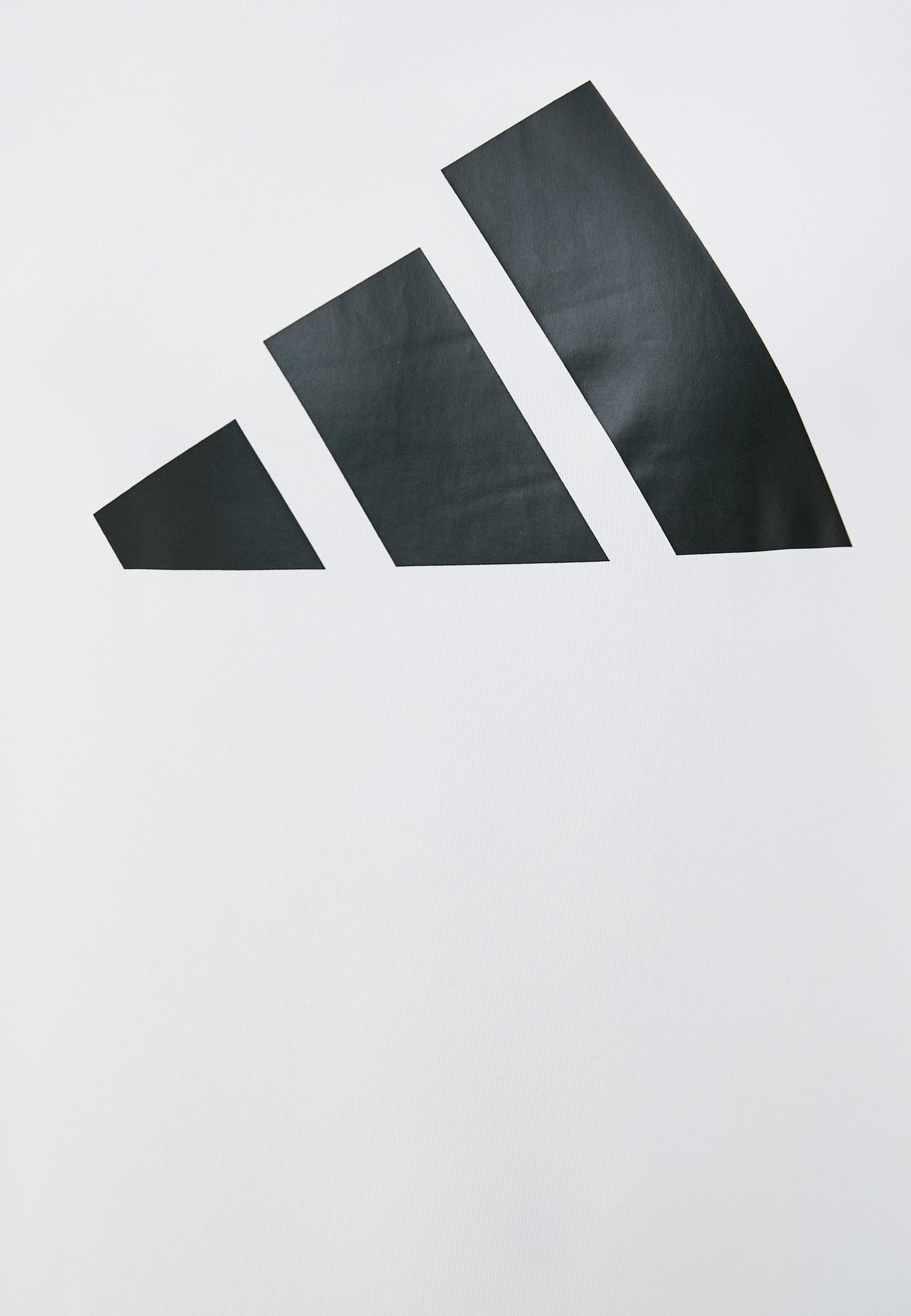 Футболка Adidas (Адидас) GL8919: изображение 4