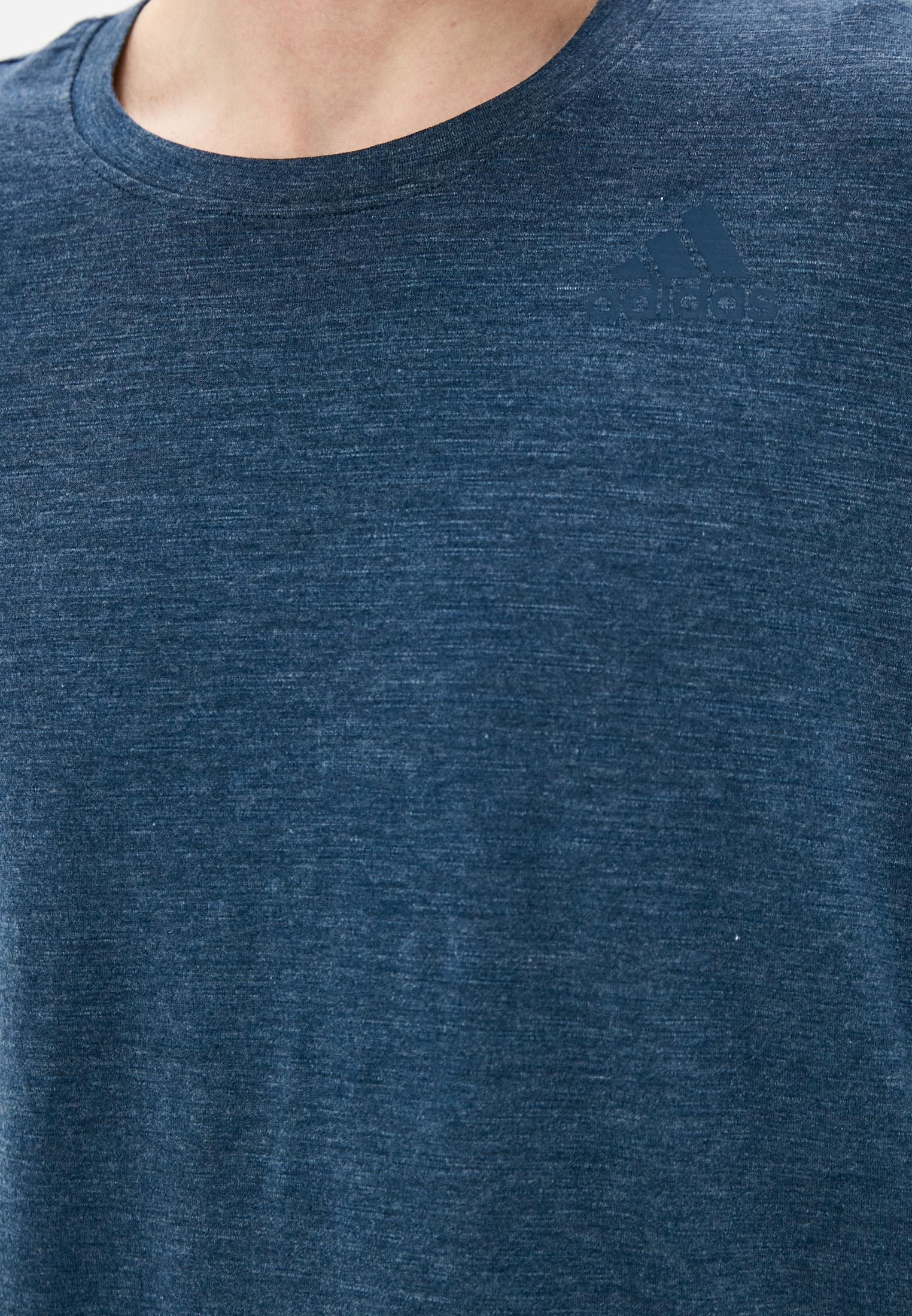 Спортивная футболка Adidas (Адидас) GL8934: изображение 4