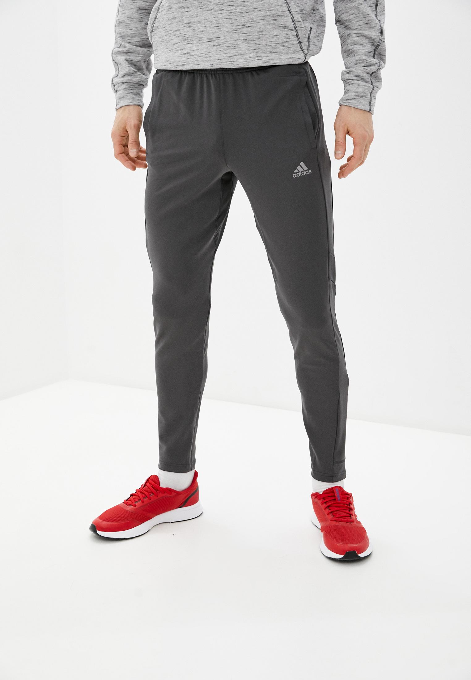 Мужские спортивные брюки Adidas (Адидас) GJ9947