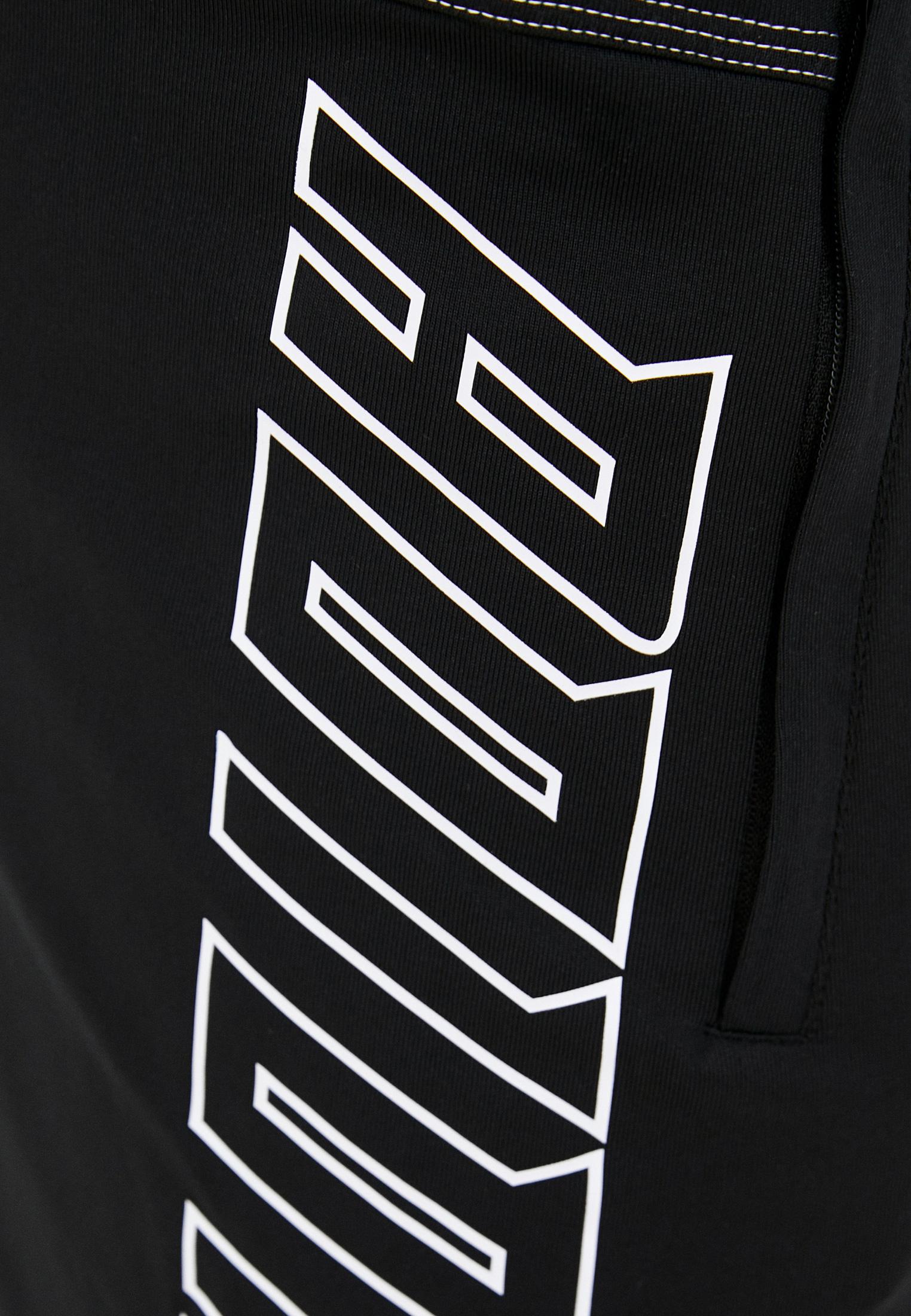 Мужские спортивные шорты Adidas (Адидас) GN4642: изображение 4