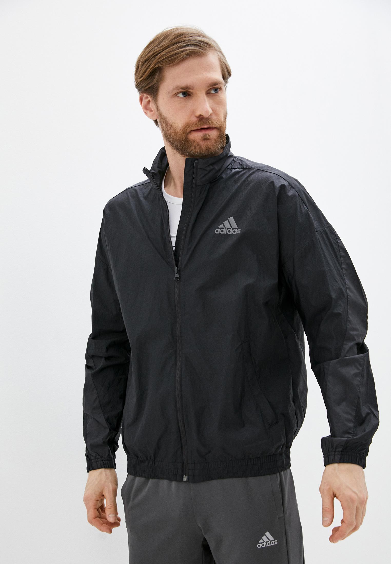 Мужская верхняя одежда Adidas (Адидас) GQ1186