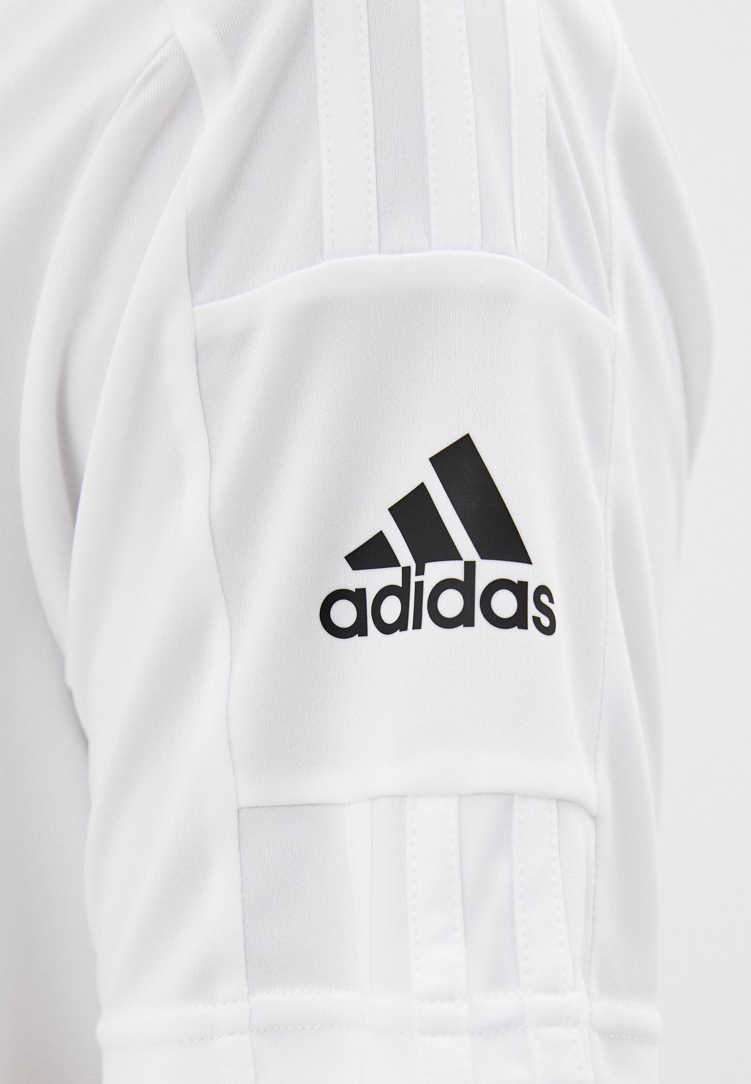 Футболка Adidas (Адидас) GN5726: изображение 6