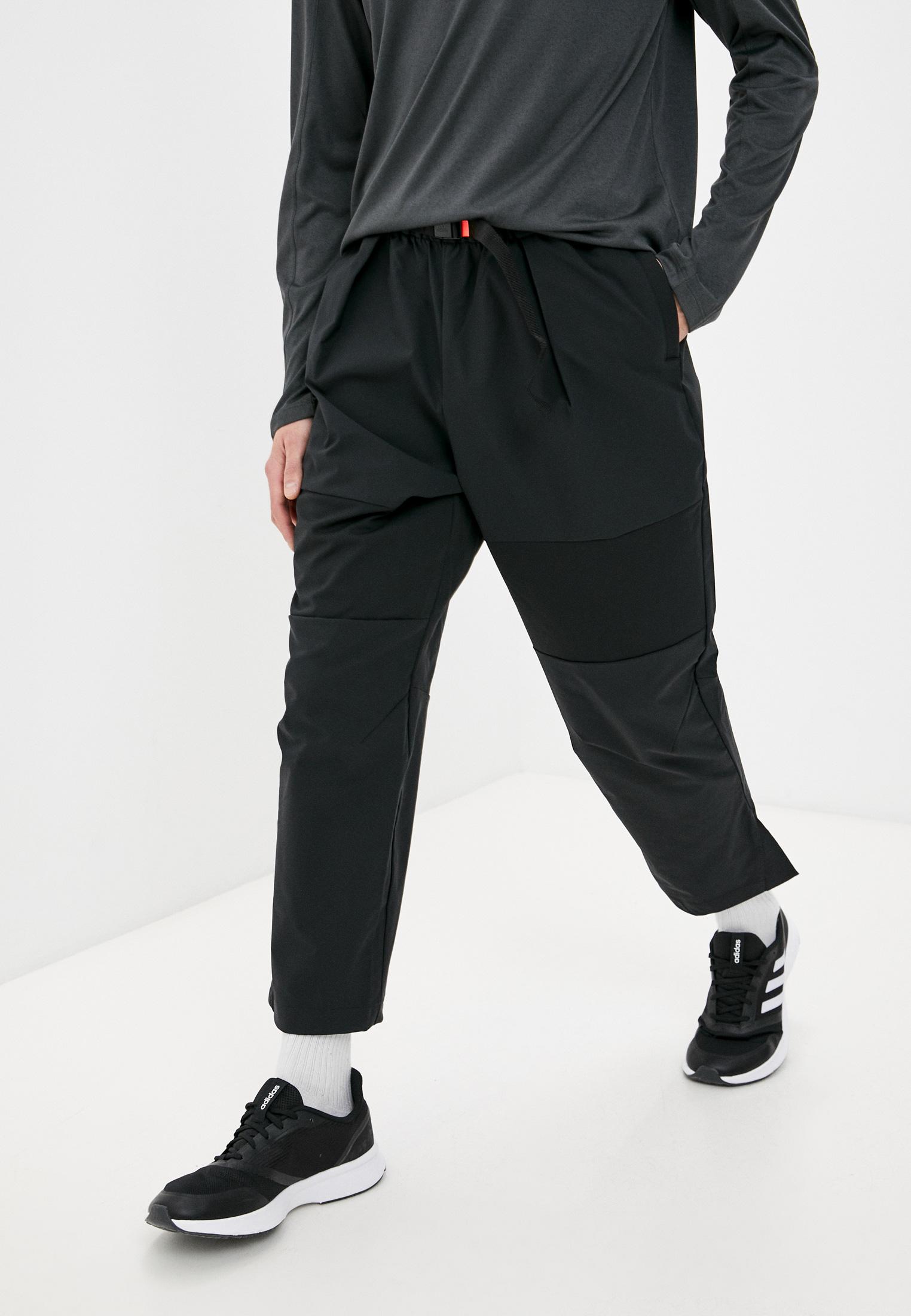Мужские спортивные брюки Adidas (Адидас) FT6634