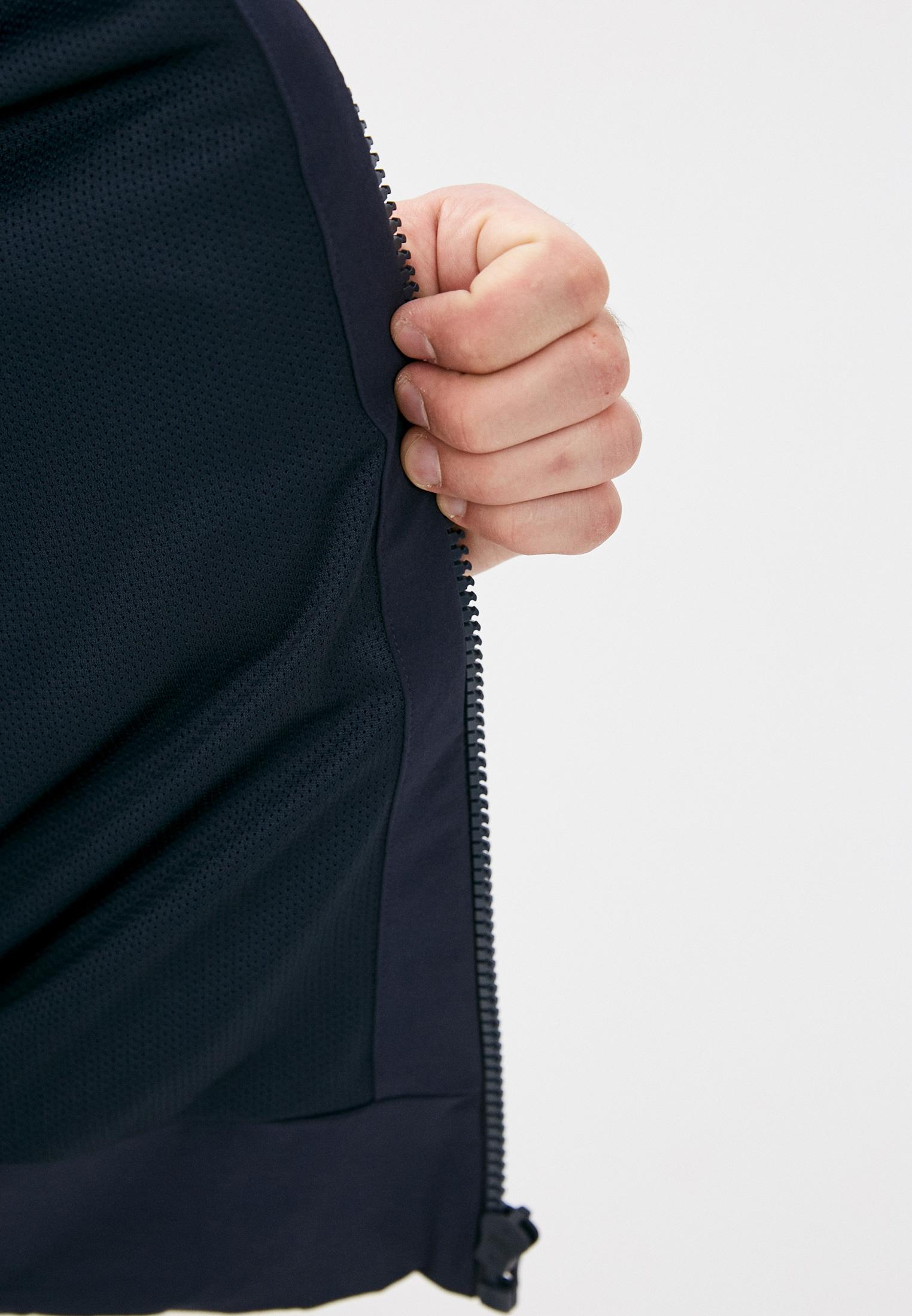 Мужская верхняя одежда Adidas (Адидас) GK4874: изображение 4