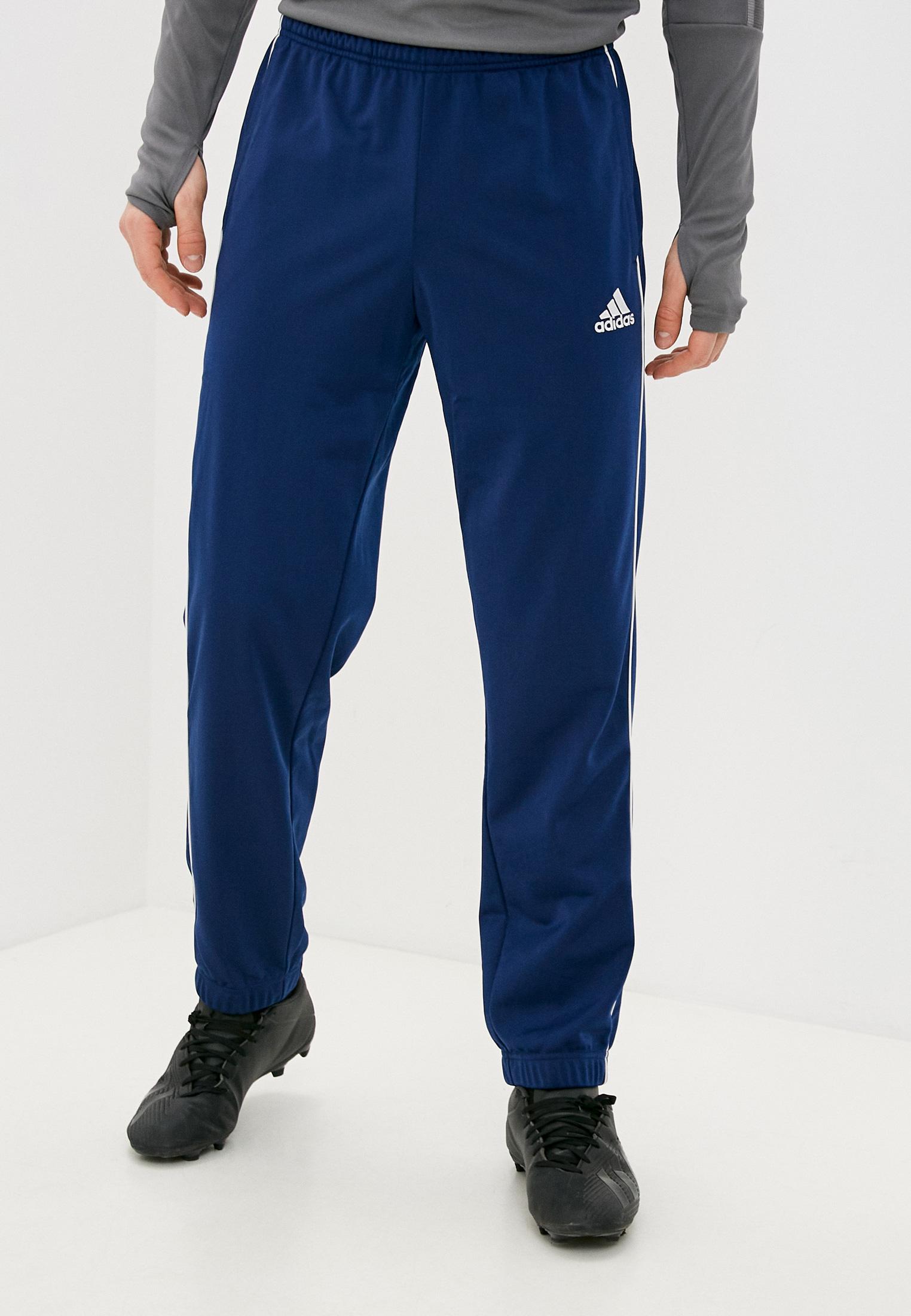 Мужские спортивные брюки Adidas (Адидас) CV3585: изображение 1