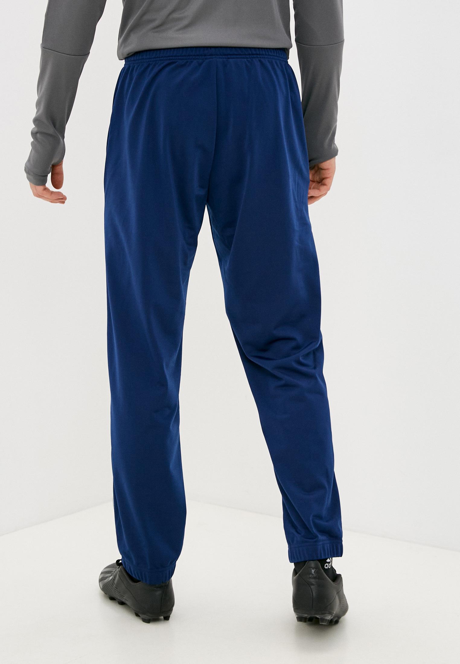 Мужские спортивные брюки Adidas (Адидас) CV3585: изображение 3
