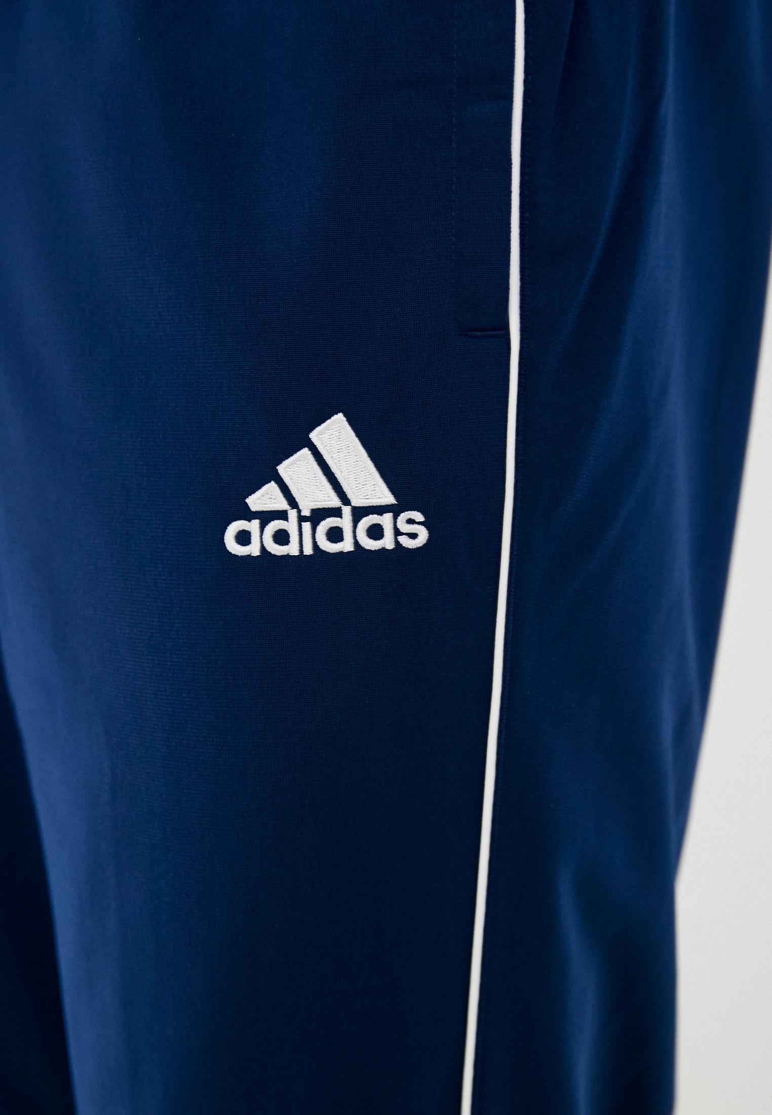 Мужские спортивные брюки Adidas (Адидас) CV3585: изображение 4