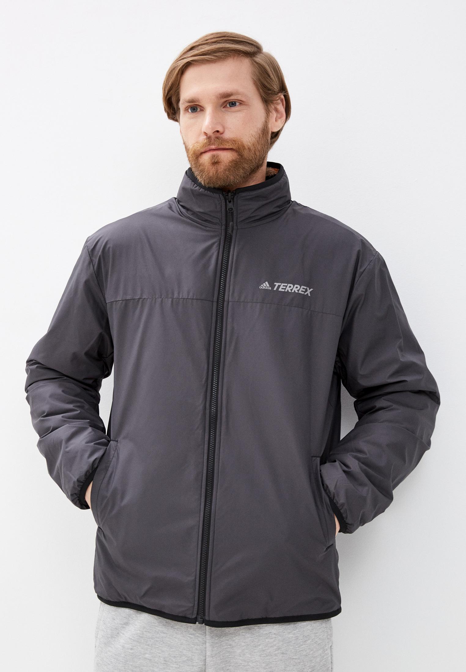 Мужская верхняя одежда Adidas (Адидас) GE9897