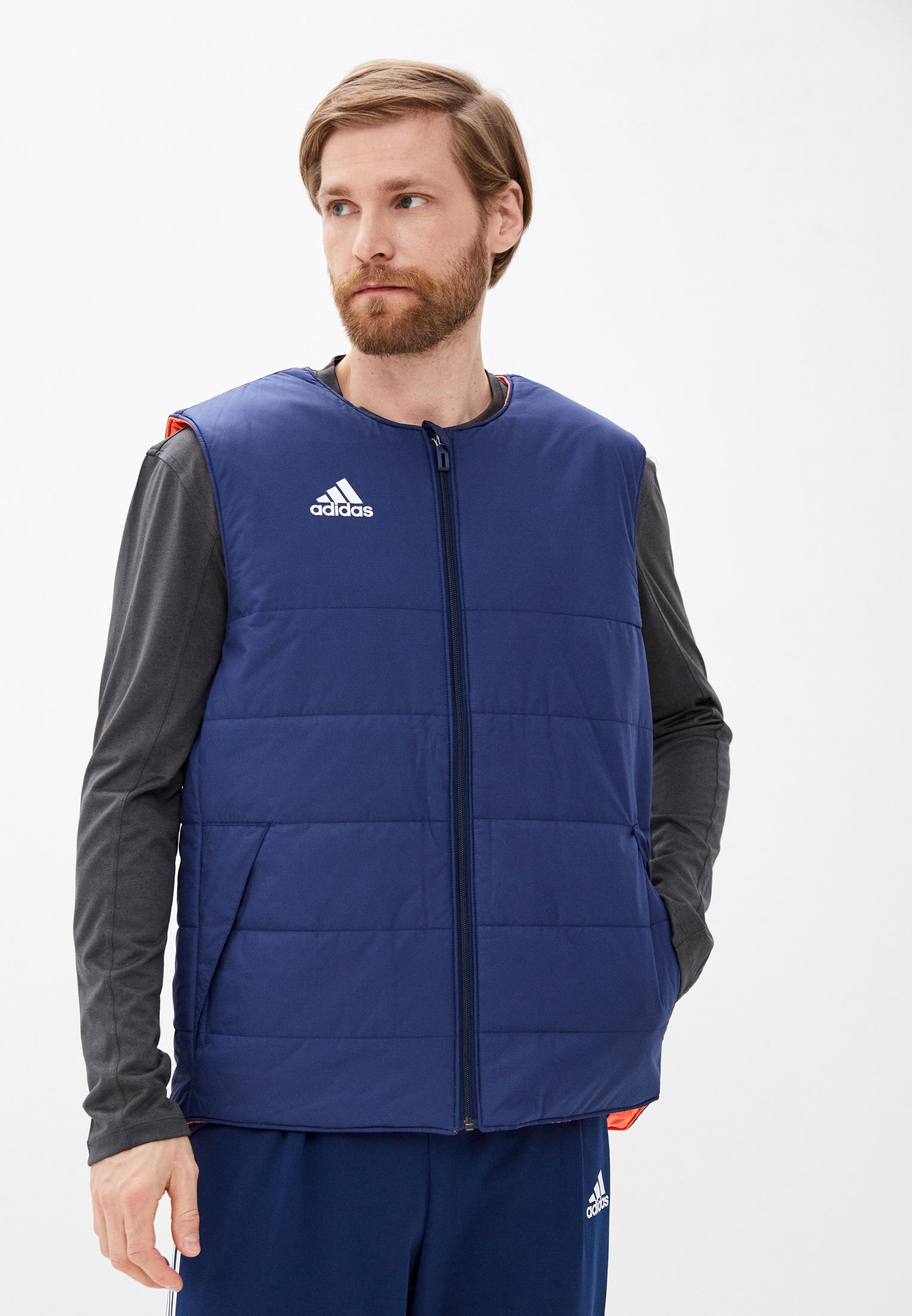 Жилет Adidas (Адидас) ED9260