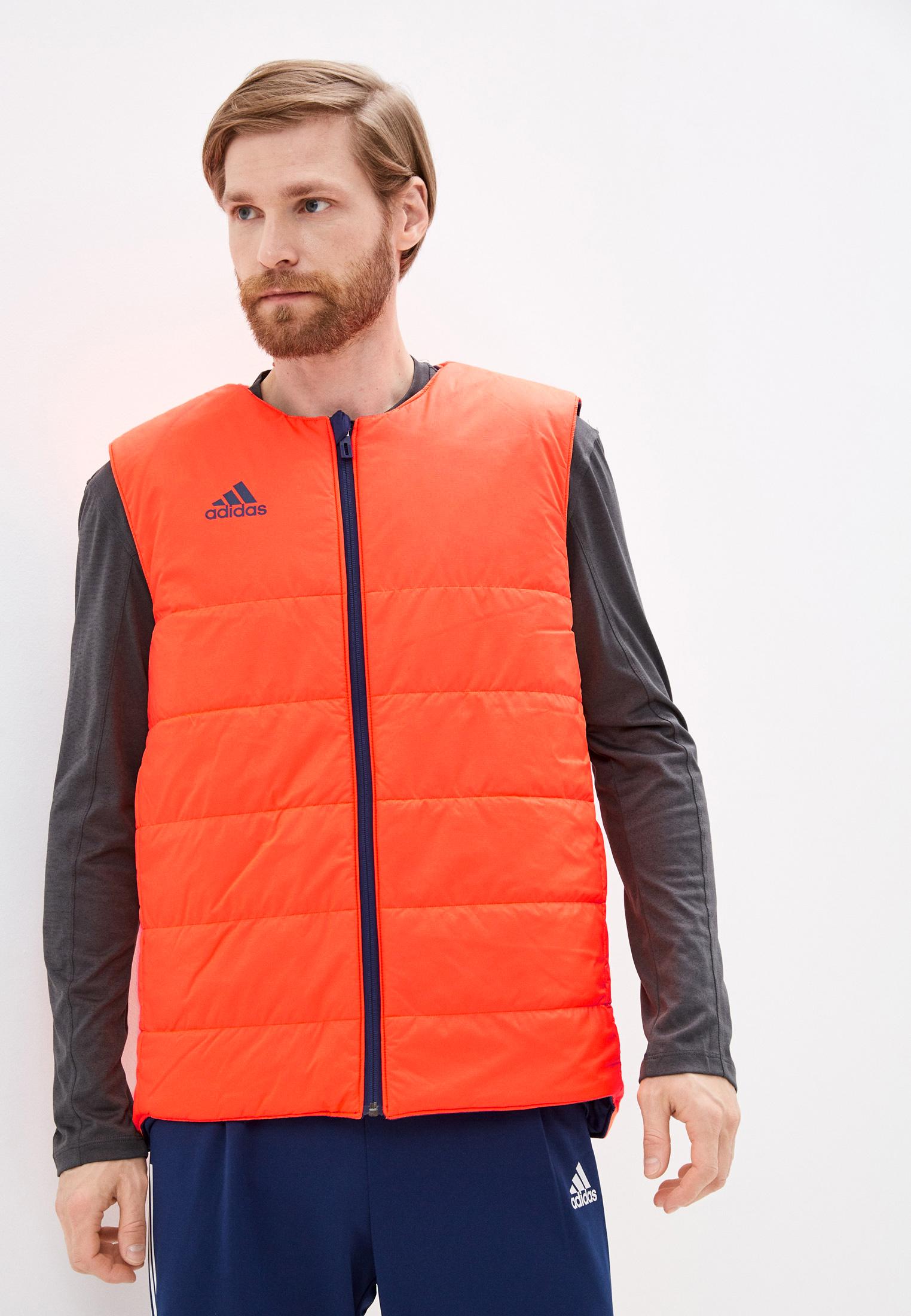 Жилет Adidas (Адидас) ED9260: изображение 2