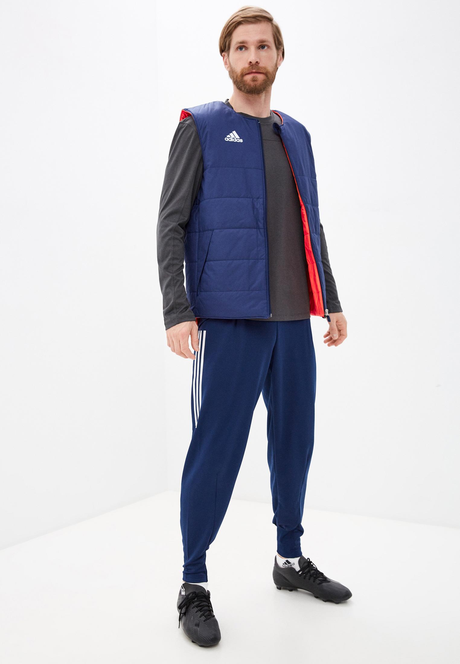 Жилет Adidas (Адидас) ED9260: изображение 3