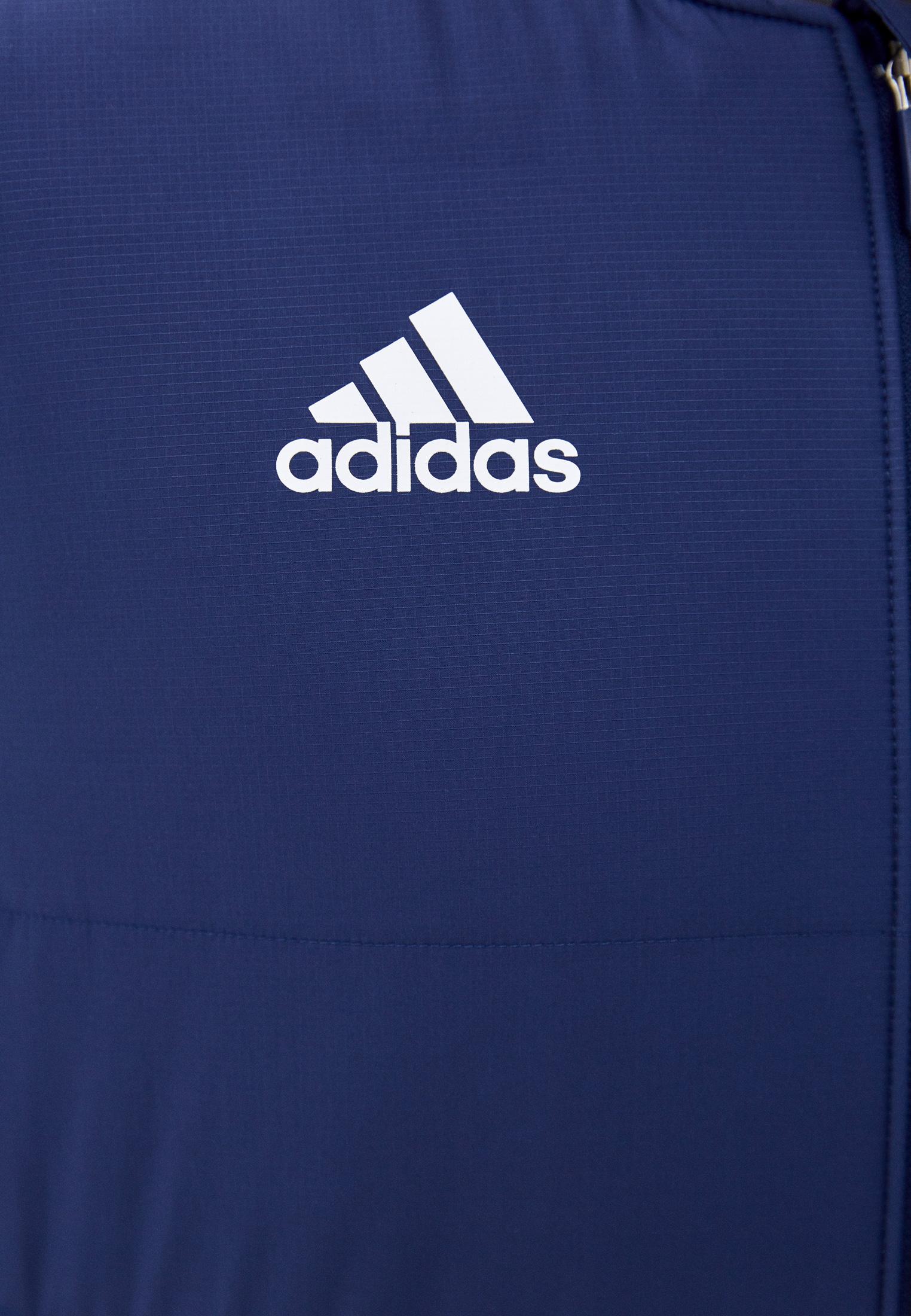 Жилет Adidas (Адидас) ED9260: изображение 5