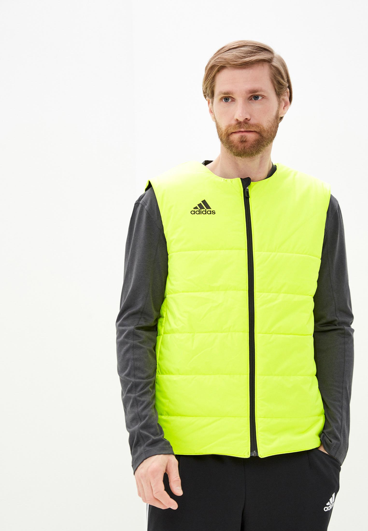Жилет Adidas (Адидас) EA2481: изображение 2