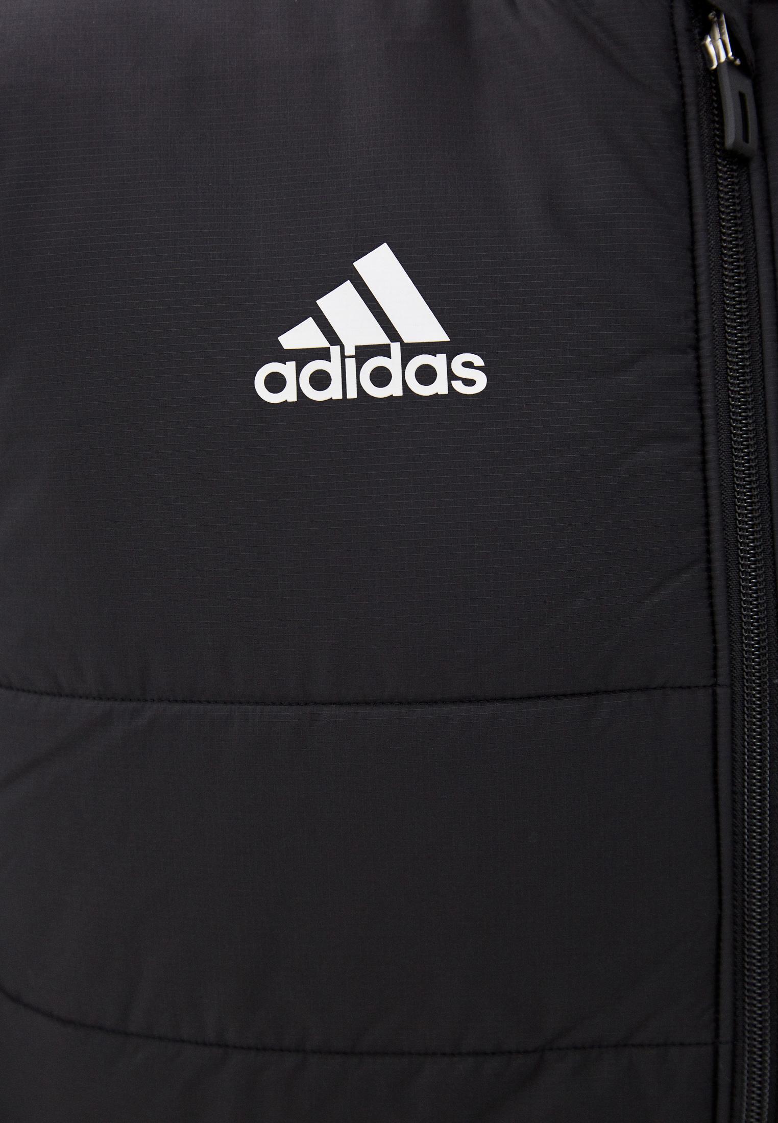 Жилет Adidas (Адидас) EA2481: изображение 5