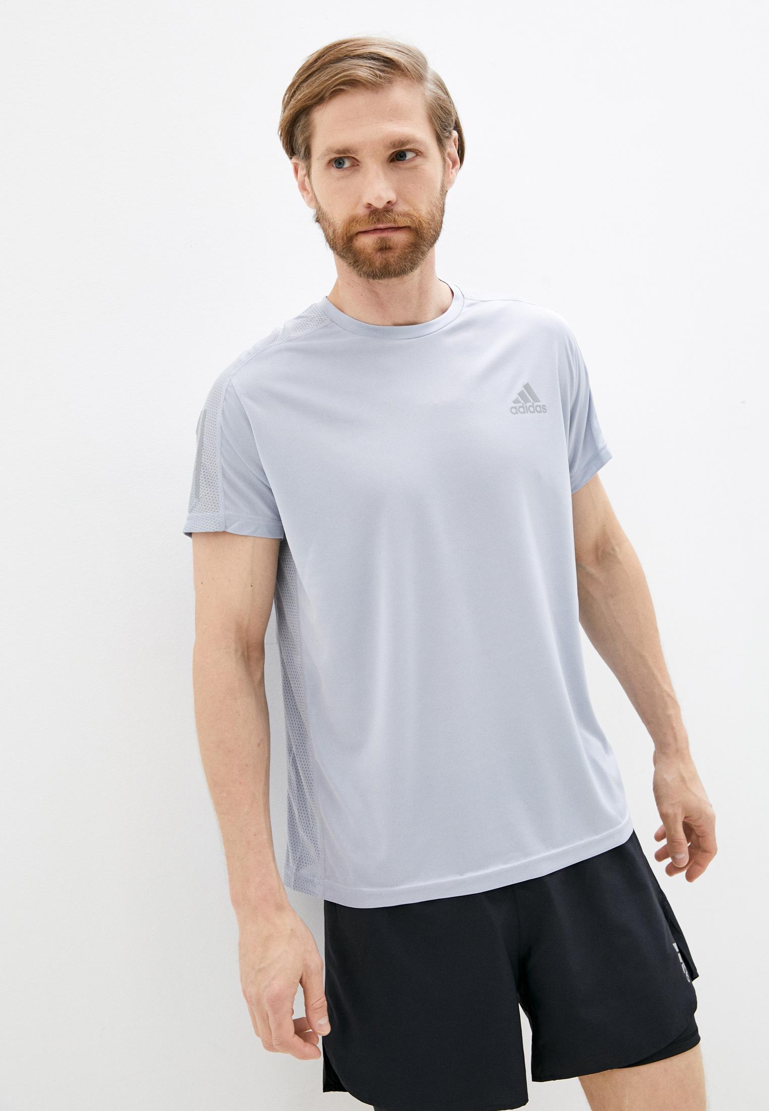 Футболка Adidas (Адидас) GJ9969: изображение 1