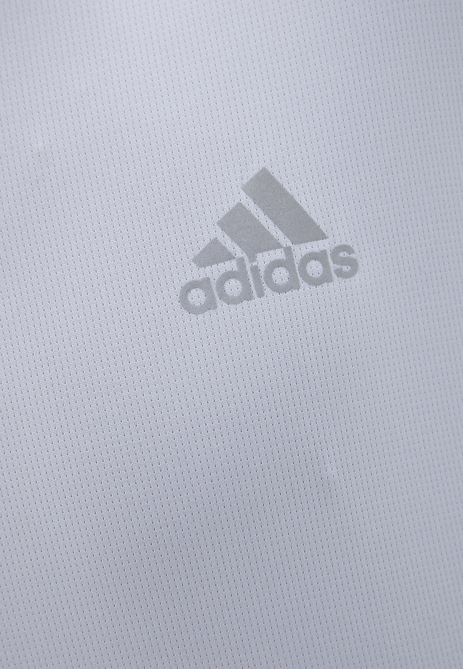 Футболка Adidas (Адидас) GJ9969: изображение 4