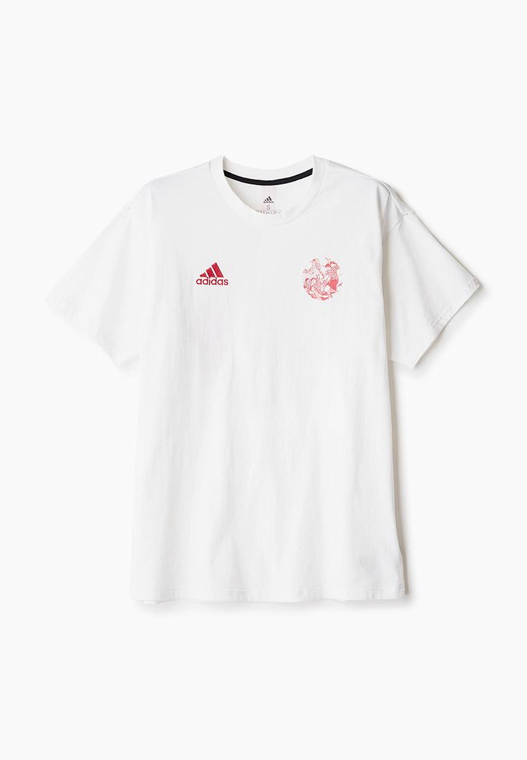 Футболка Adidas (Адидас) GK3443