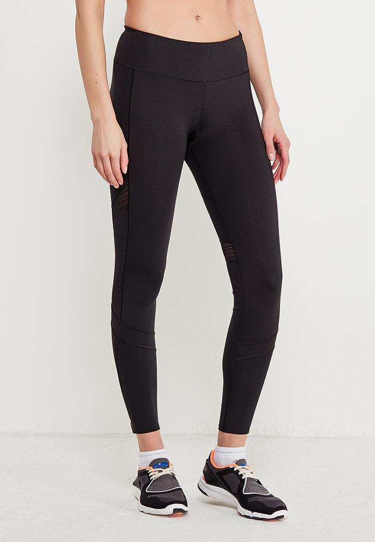 Женские брюки Adidas (Адидас) CG1102