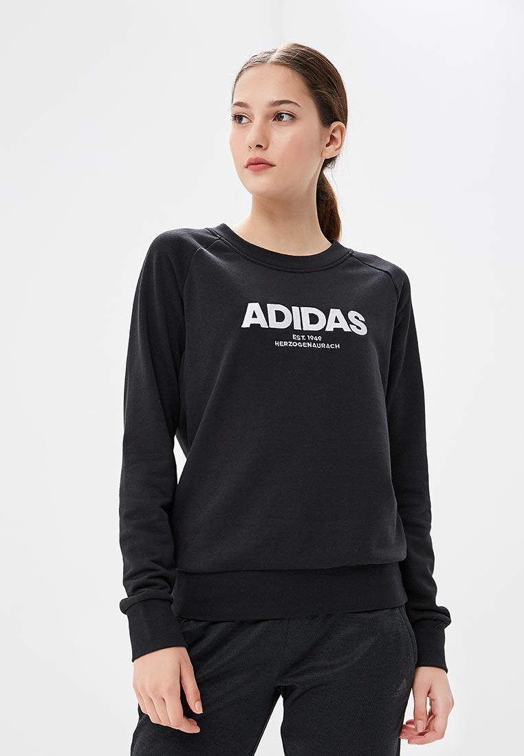 Свитер Adidas (Адидас) CZ5690