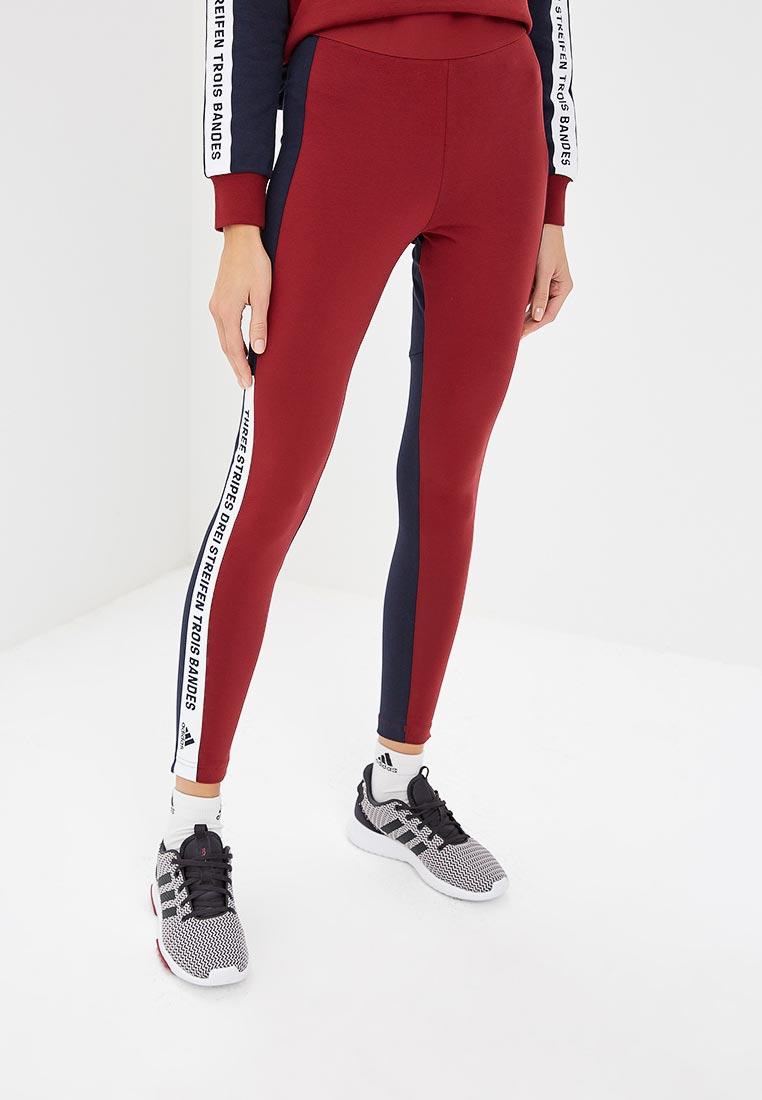 Женские брюки Adidas (Адидас) CY0686